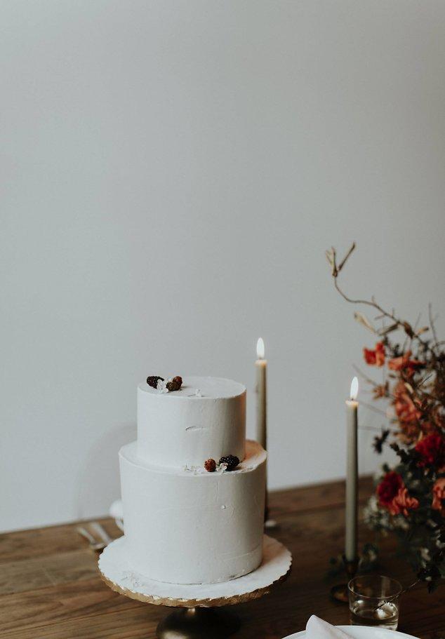 Carol Hannah Bridal Celestine Gown White Mag 3.jpg