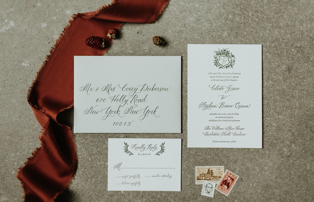 Carol Hannah Bridal Celestine Gown White Mag 5.jpg
