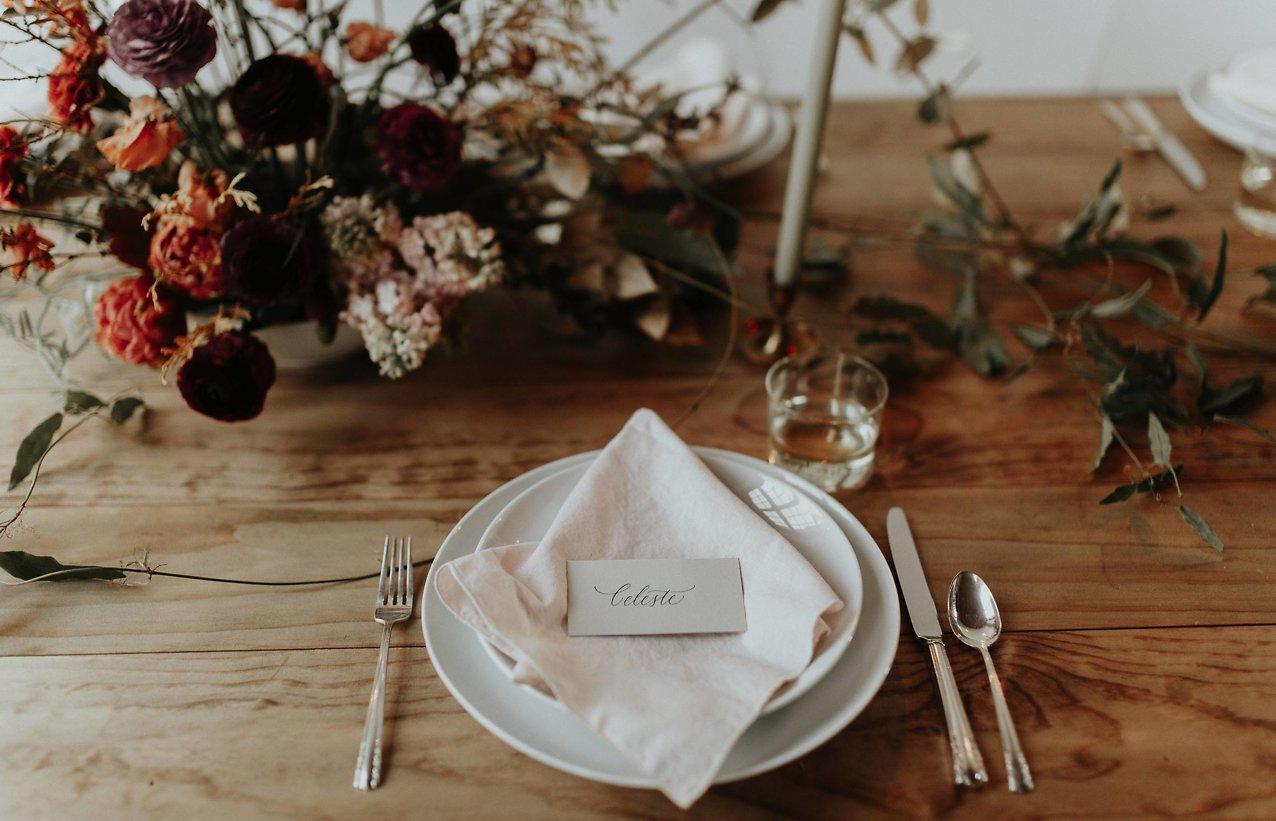 Carol Hannah Bridal Iolite Gown White Mag 8.jpg