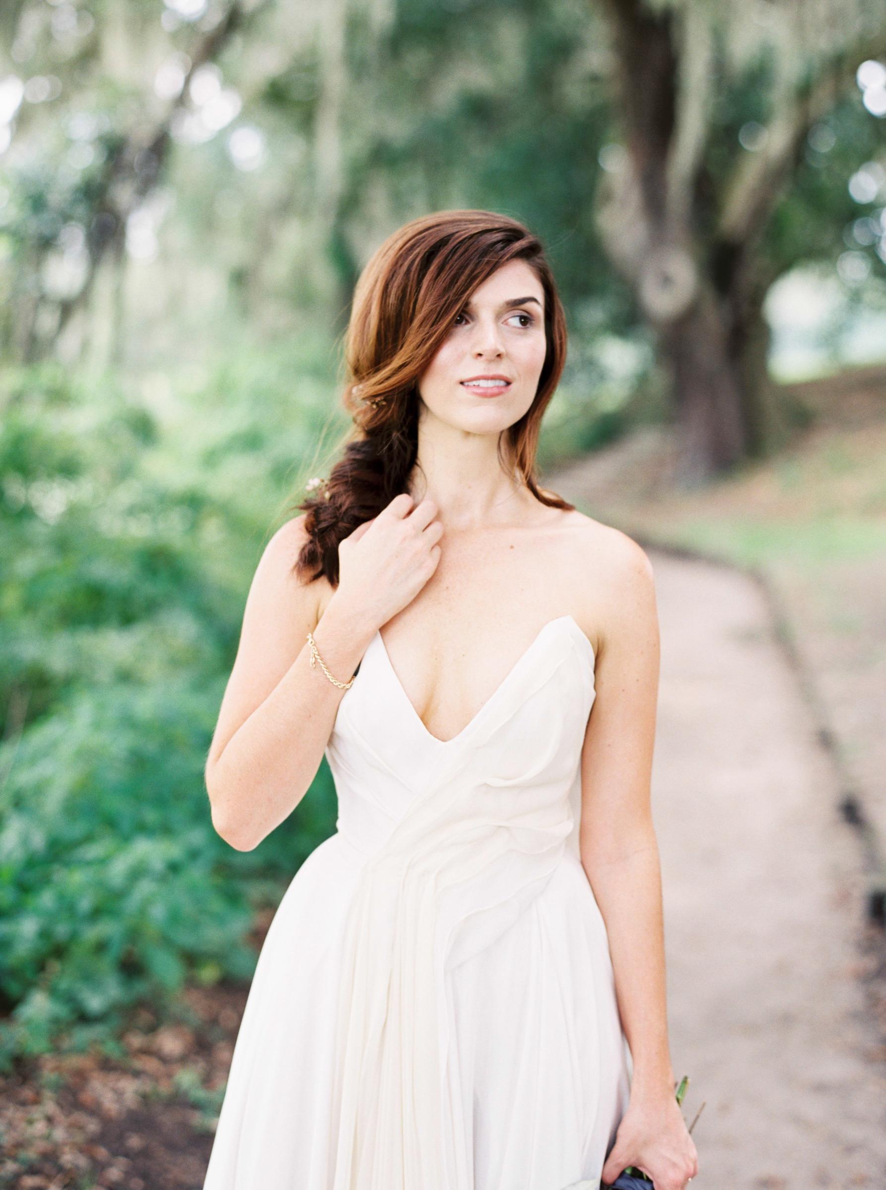 TSOS | Danielle (31 of 63).JPG
