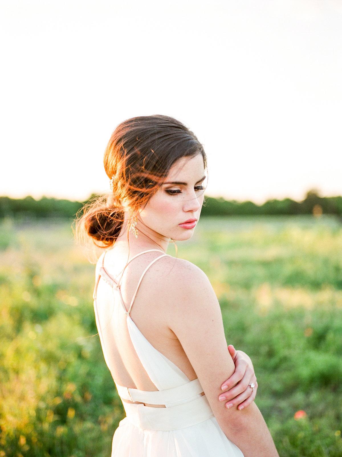 Carol Hannah Adella by ChelseaQ.WhitePhotography-78.jpg