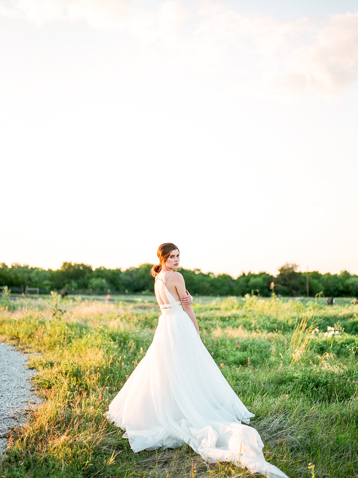 Carol Hannah Adella by ChelseaQWhitePhotography-79.jpg