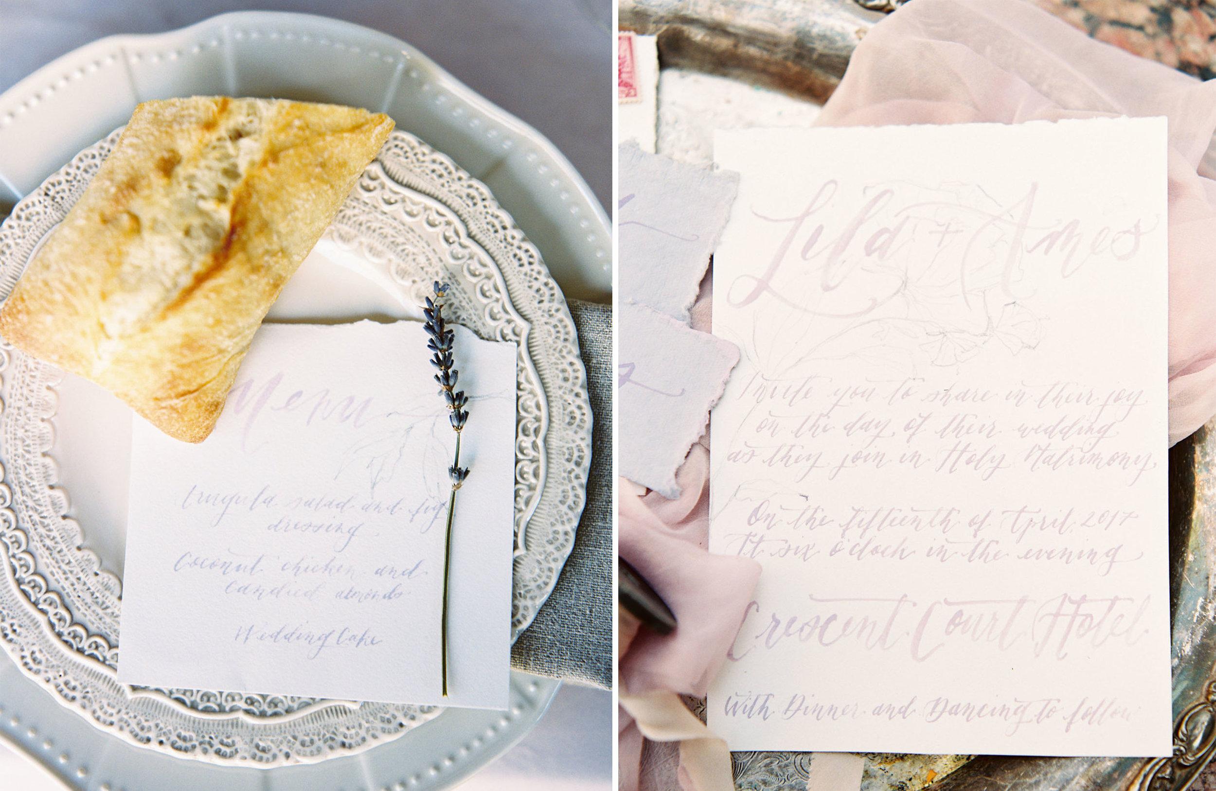 3 Carol Hannah Bridal Senara Gown Albe Rose.jpg