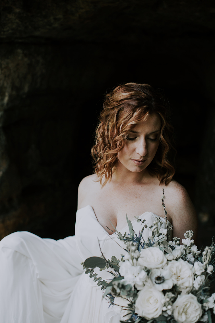 Carol Hannah Bridal Citrine Gown Katie 7.png