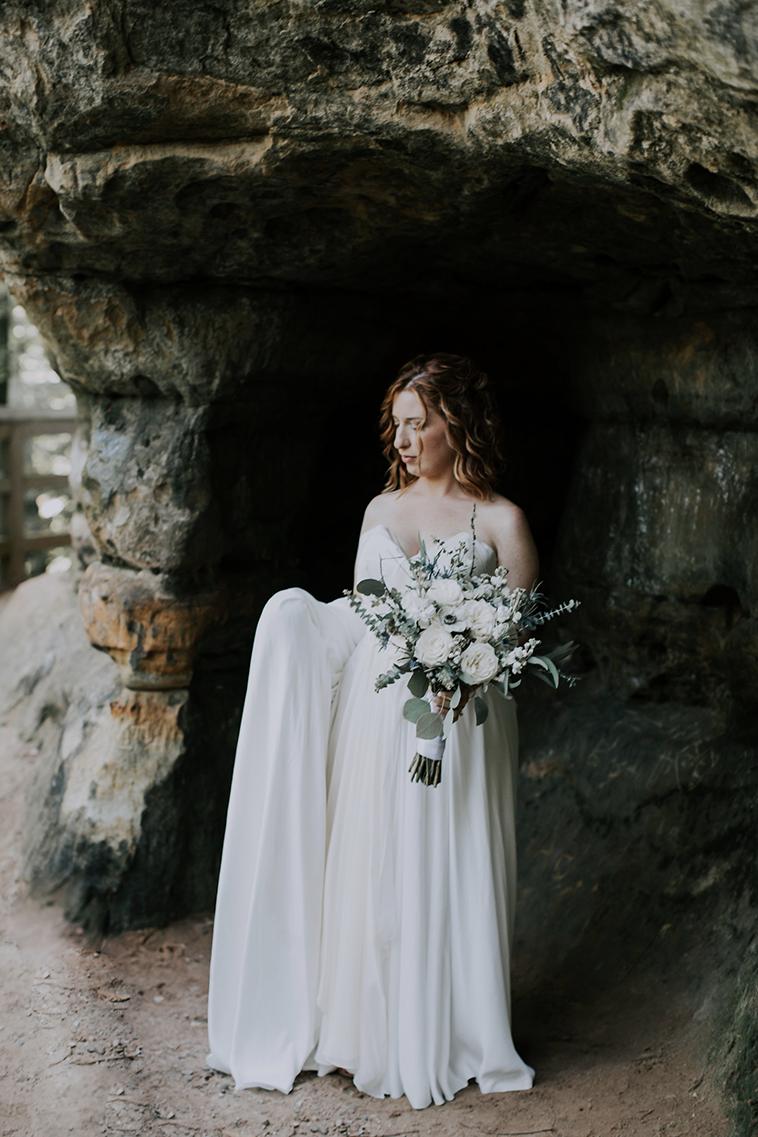 Carol Hannah Bridal Citrine Gown Katie 6.png