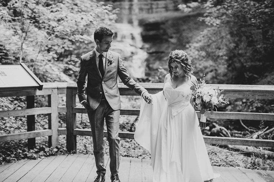 Carol Hannah Bridal Citrine Gown Katie 13.png
