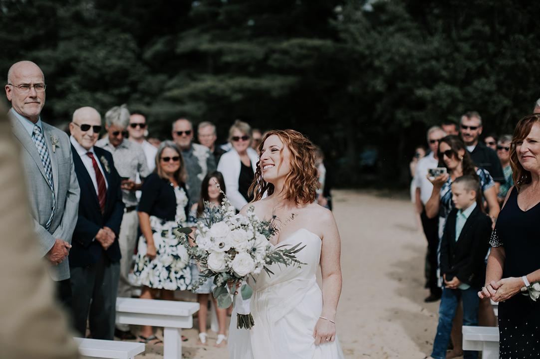 Carol Hannah Bridal Citrine Gown Katie 22.png