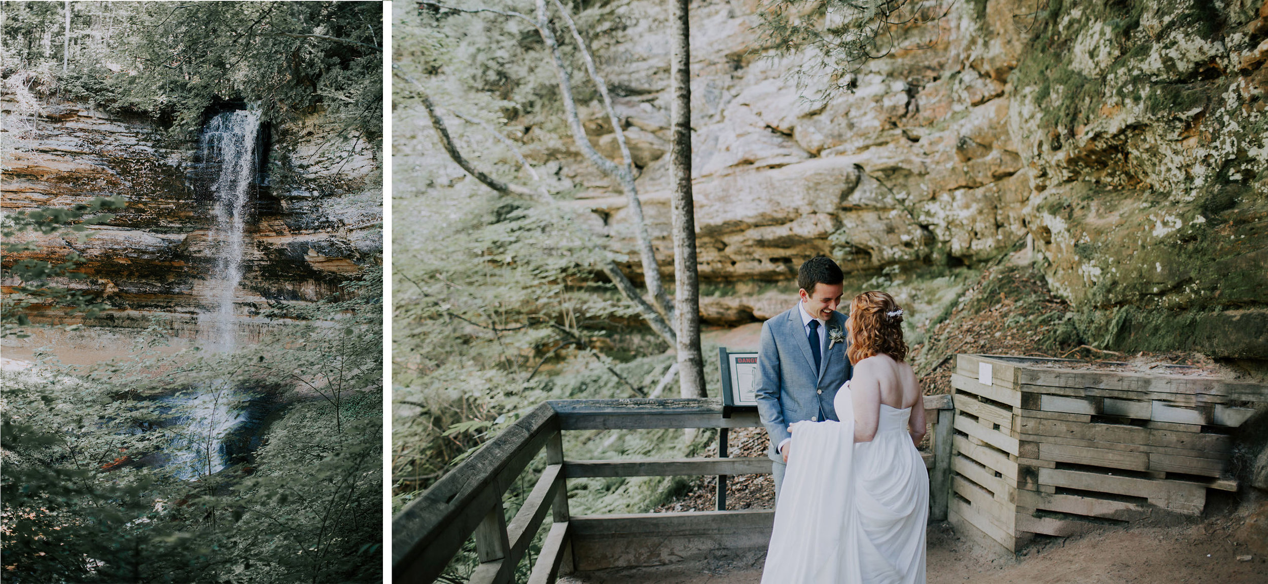 3 Carol Hannah Bridal Citrine Gown Katie Multi 1.jpg