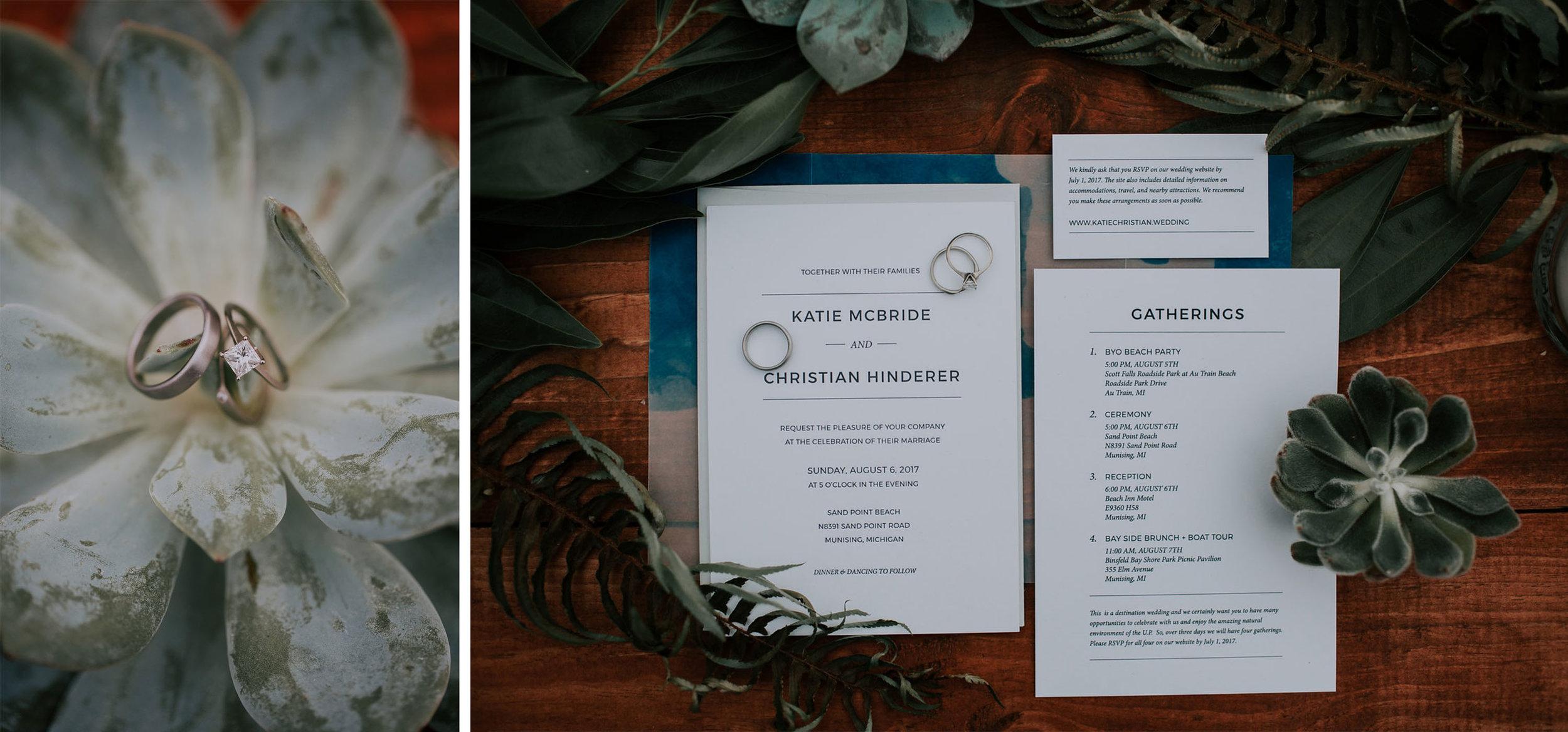 1 Carol Hannah Bridal Citrine Gown Katie Multi 1.jpg