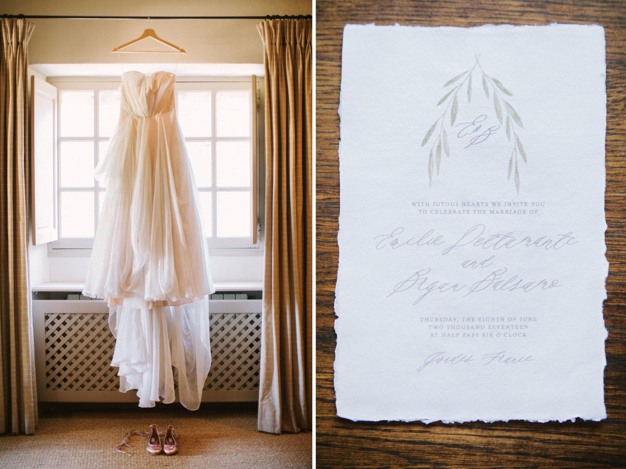 6 Carol Hannah Bridal Senara Gown Emilie.jpg