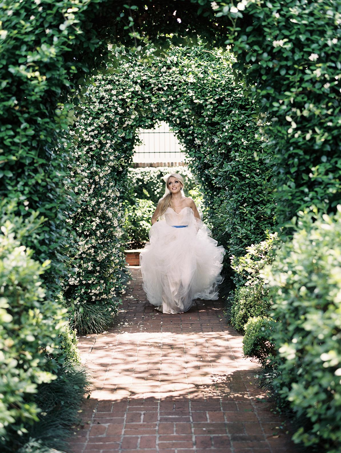 Carol Hannah Bridal Oceane Gown MArie Antoinette 12.png