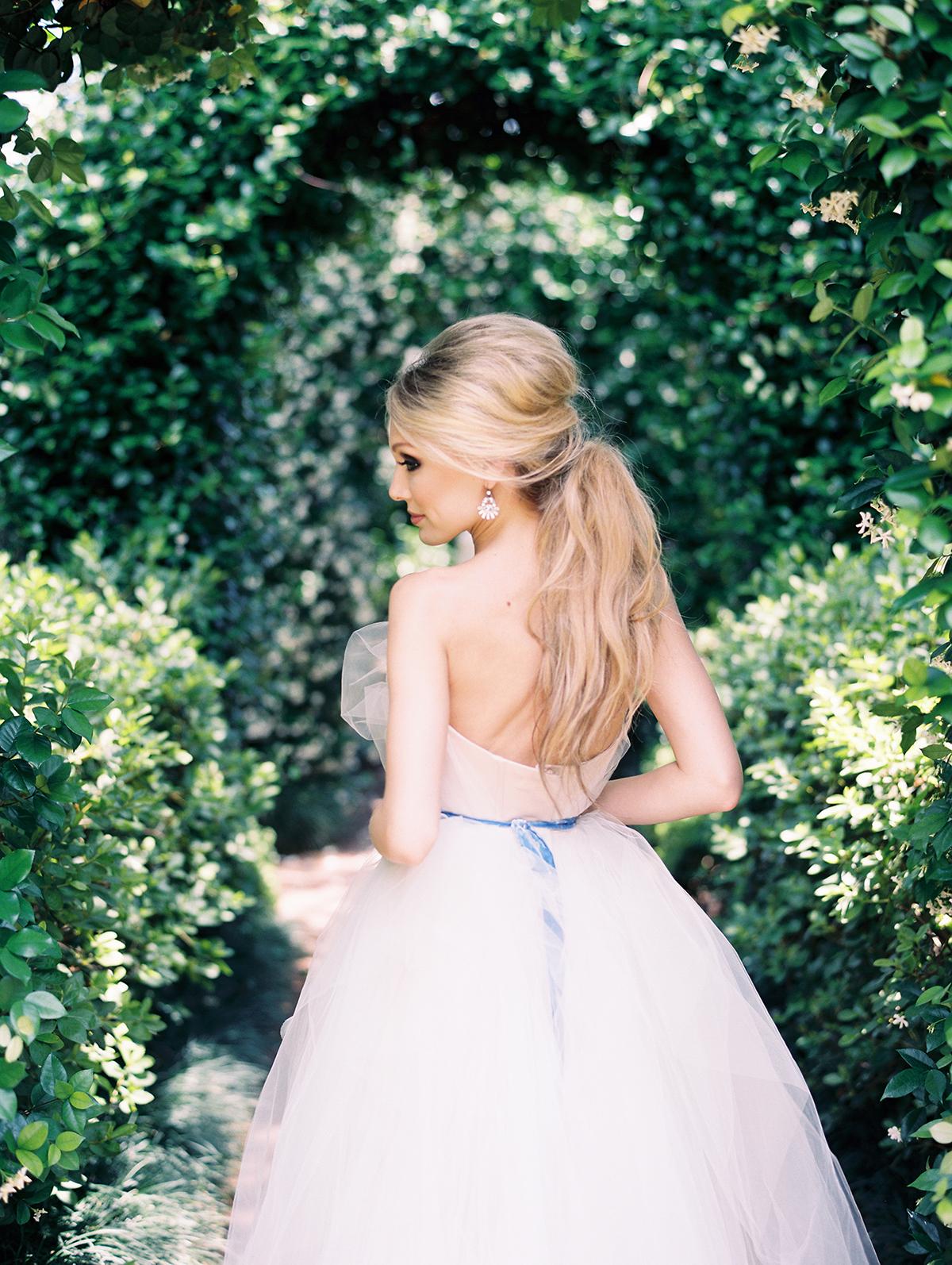 Carol-Hannah-Gown.jpg