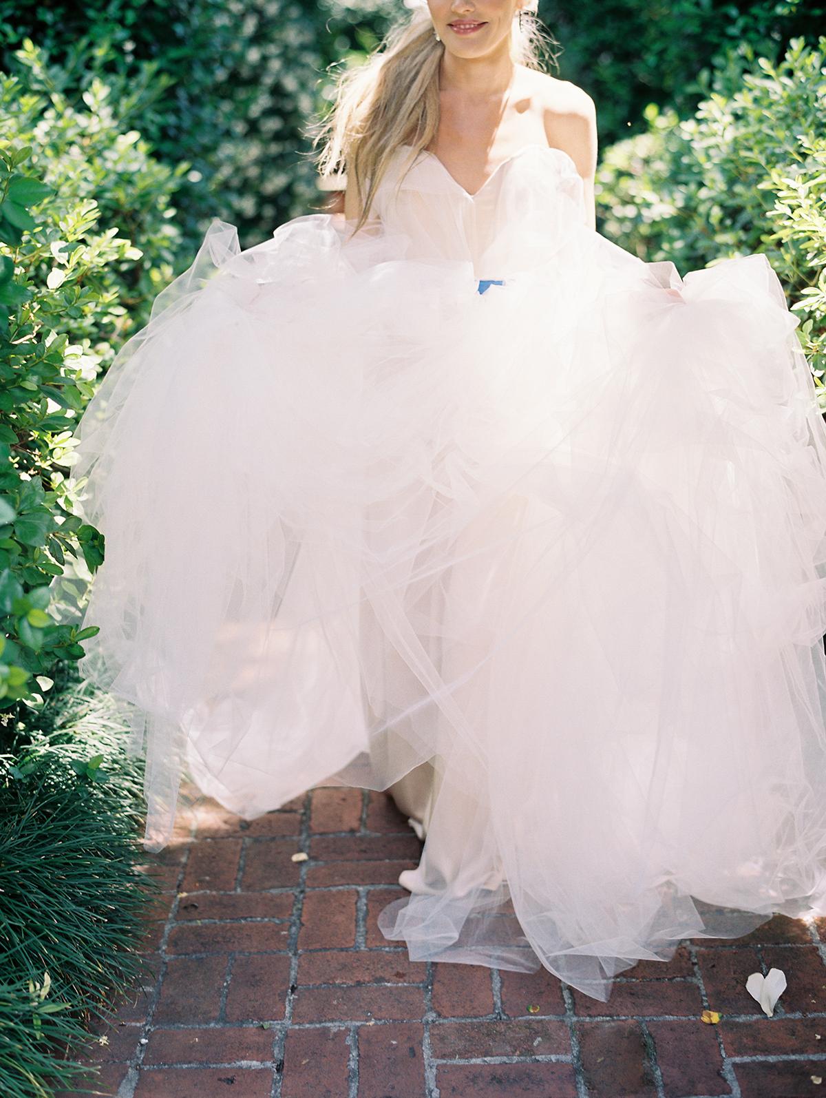 Carol-Hannah-Gown-Tulle-Skirt.jpg