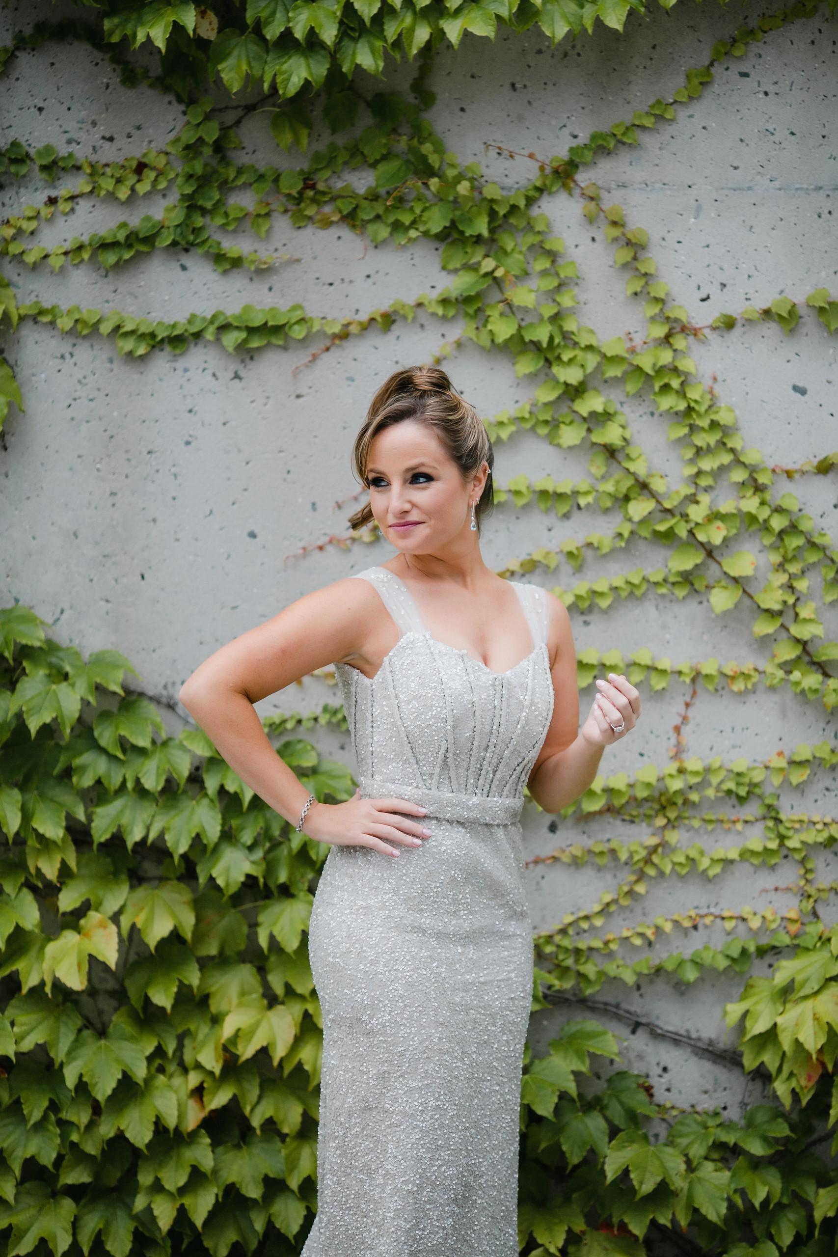 Carol Hannah Bridal Custom Gown Ivy0507-X5.jpg