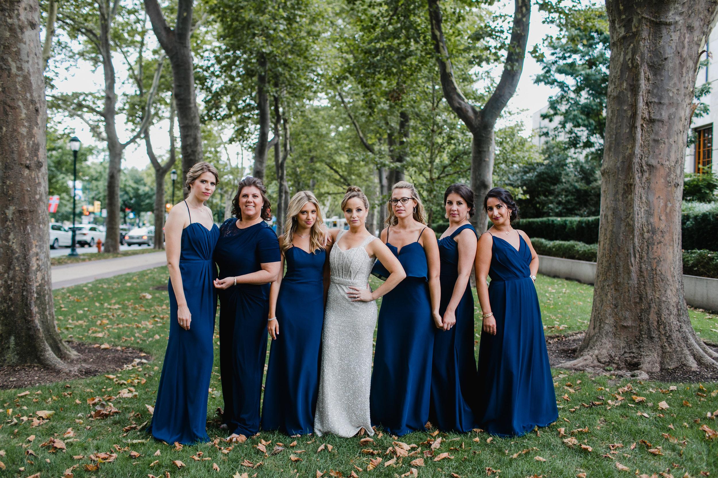 Carol Hannah Bridal Custom Gown Ivy0561-4K.jpg