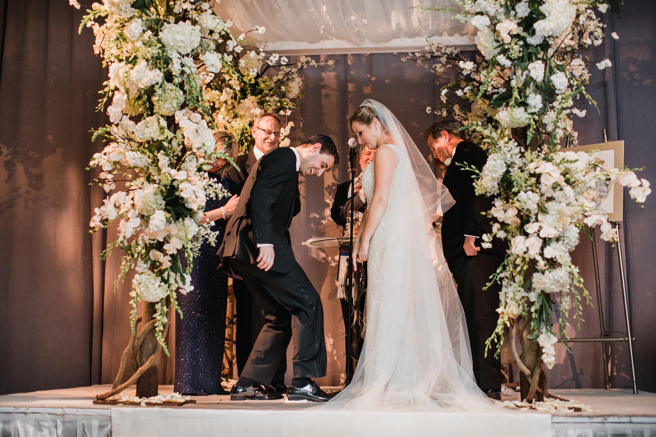 Carol Hannah Bridal Custom Gown Ivy1247-4K.jpg