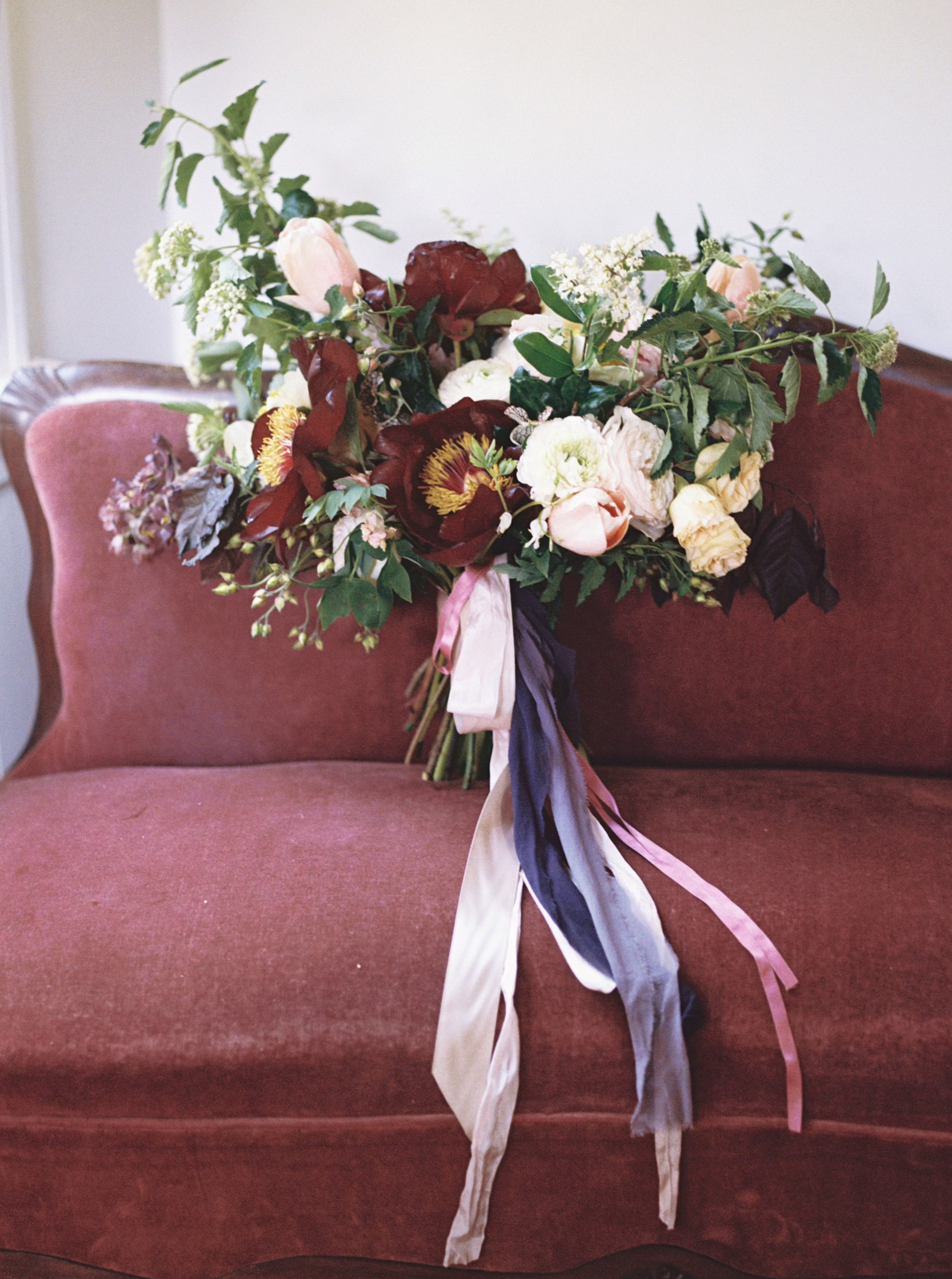Carol Hannah Bridal Malachite Gown_0213.jpg