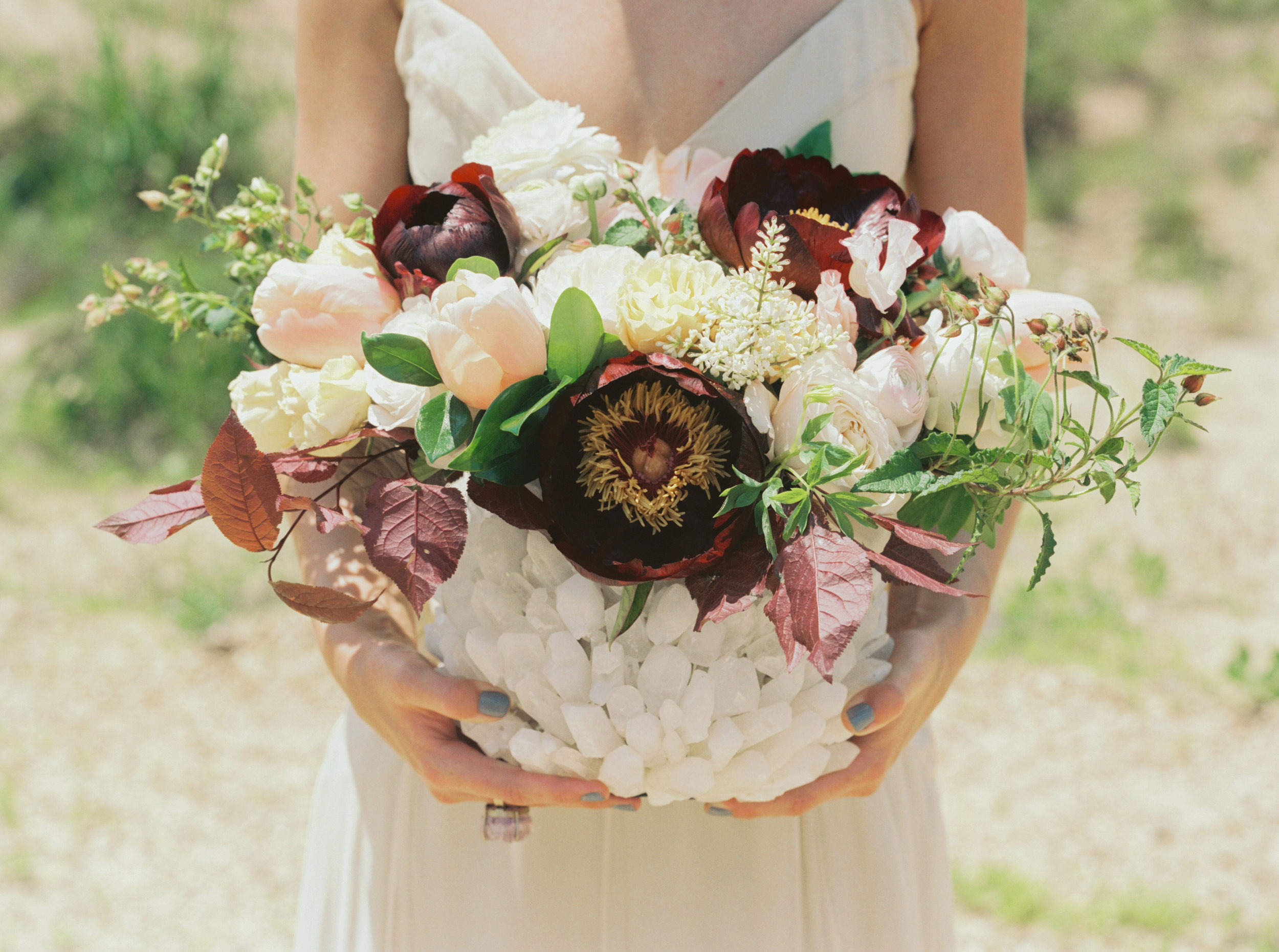 Carol Hannah Bridal Malachite Gown_0442.jpg