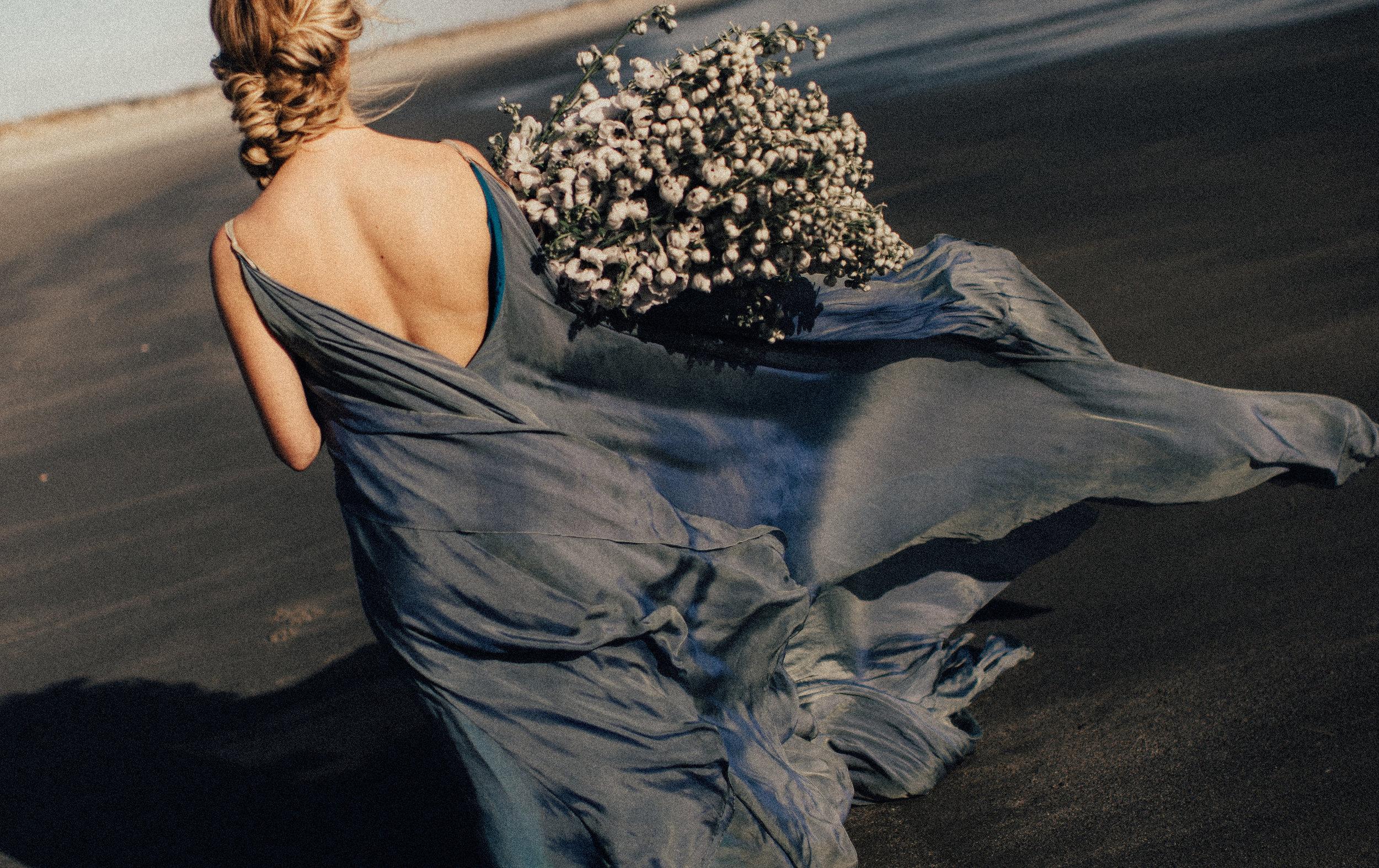 Carol Hannah Bridal Ianassa Gown_2114-2.jpg