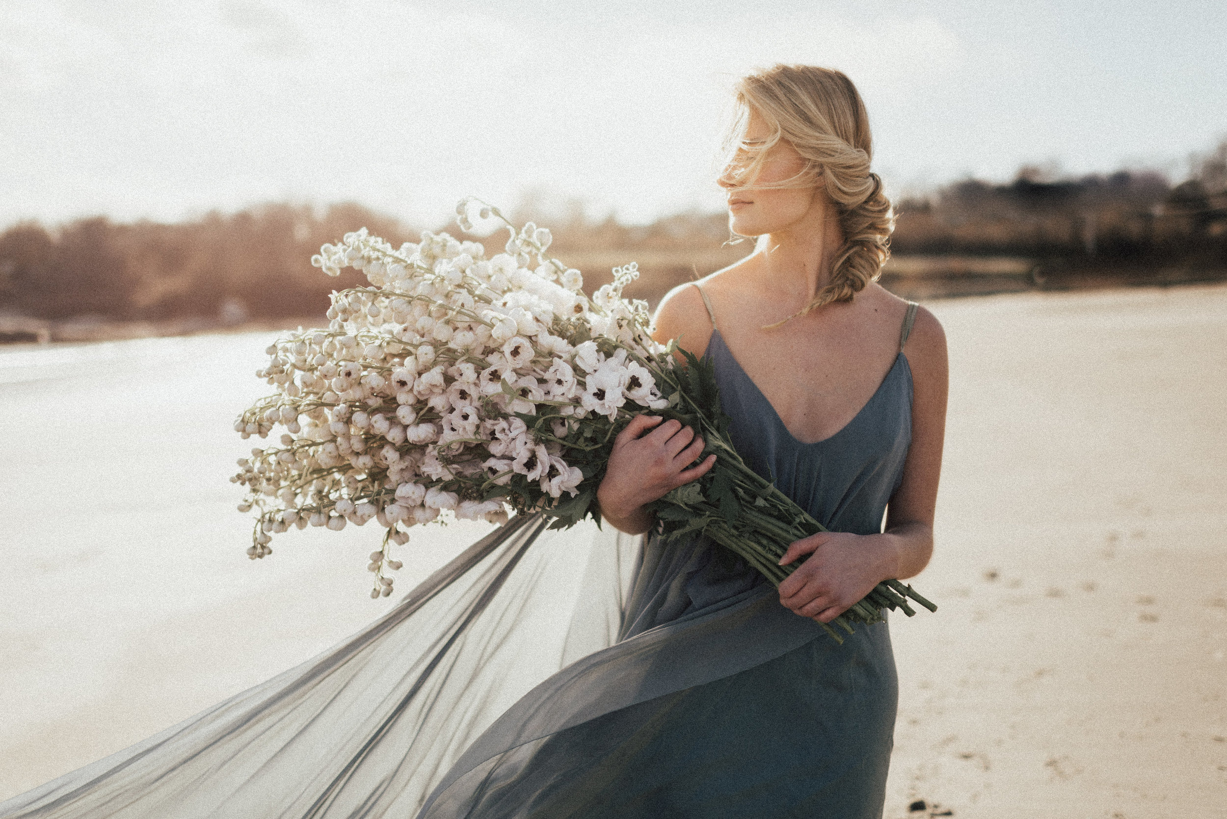 Carol Hannah Bridal Ianassa Gown_2127.jpg