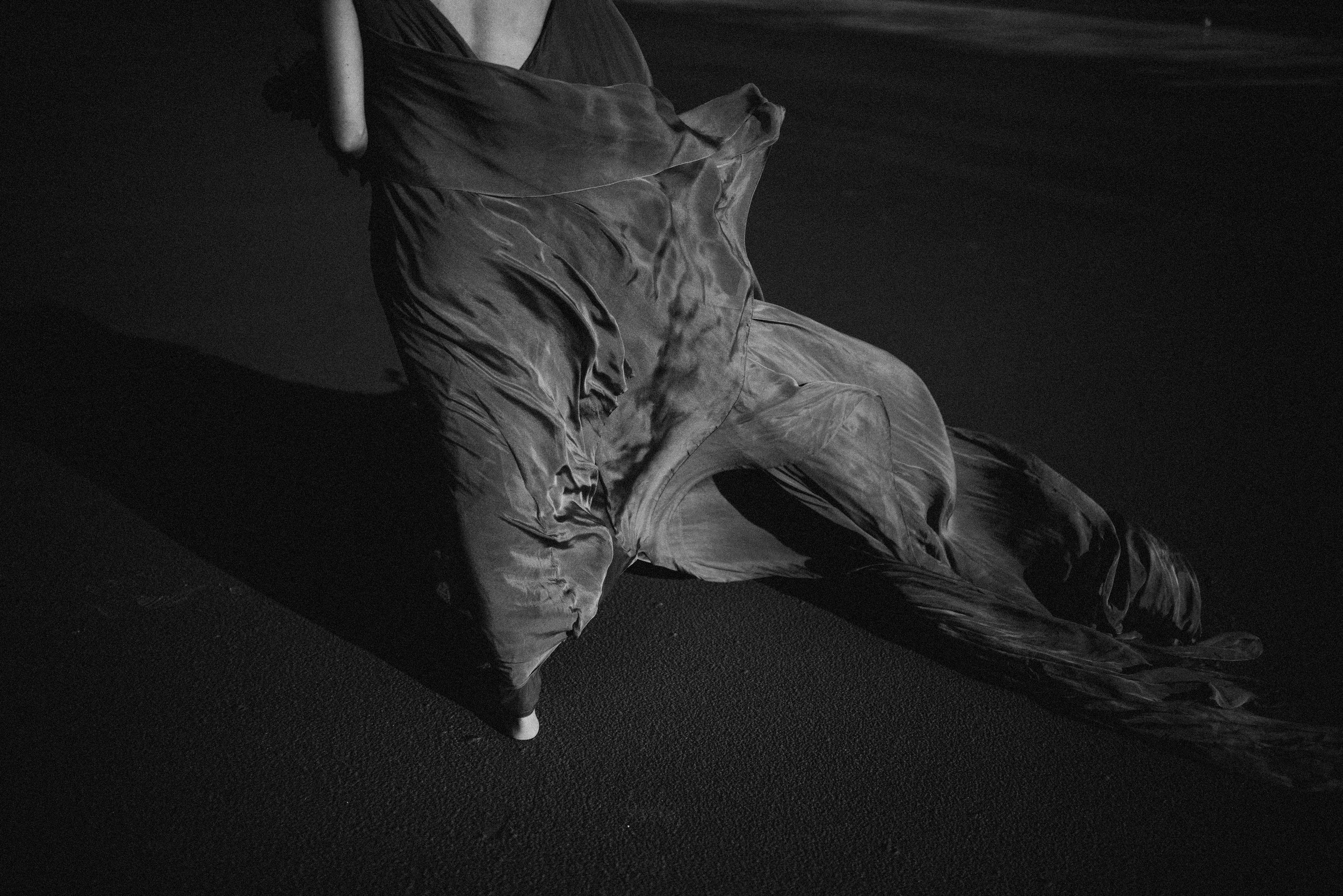 Carol Hannah Bridal Ianassa Gown_2351.jpg