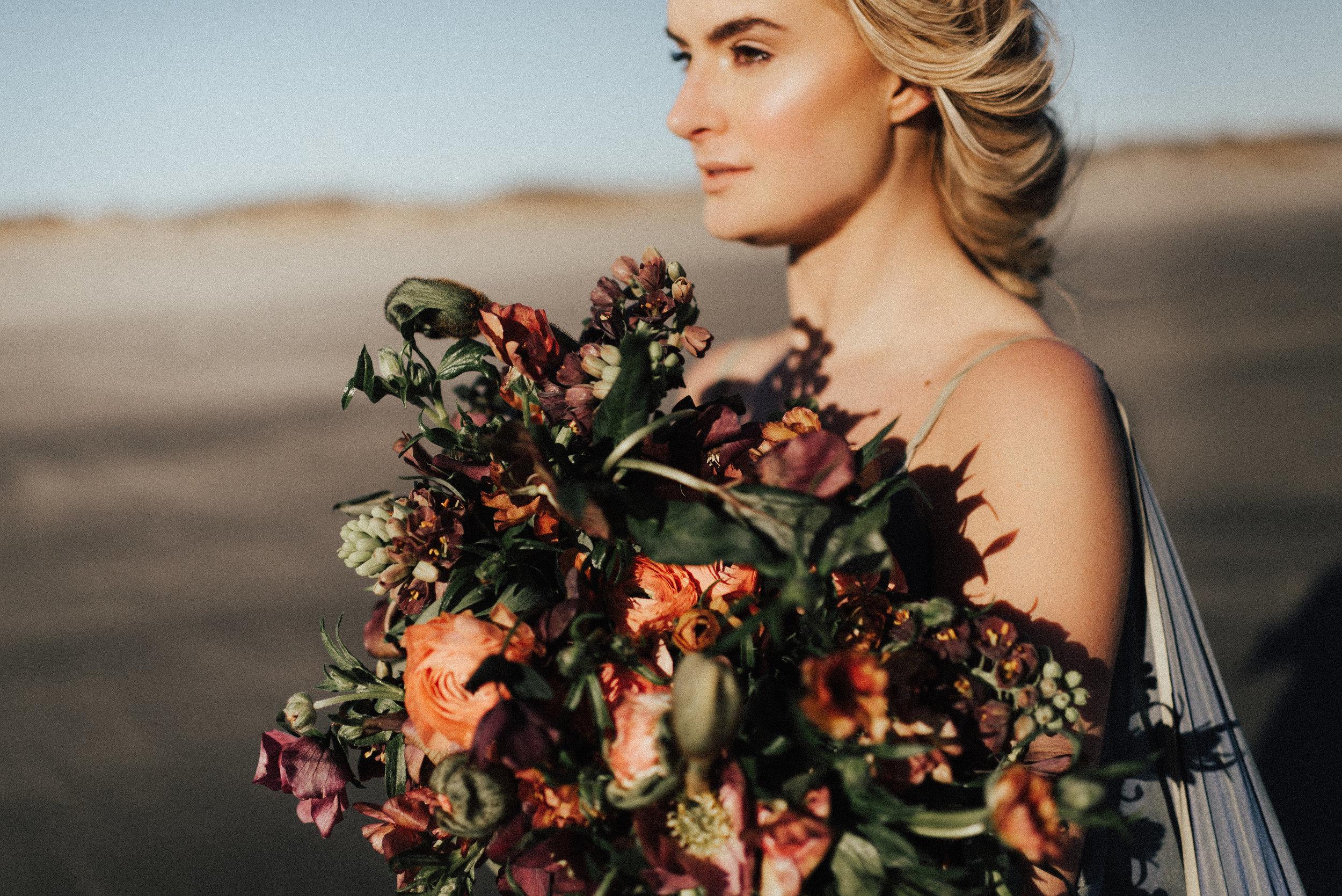 Carol Hannah Bridal Ianassa Gown_2381.jpg