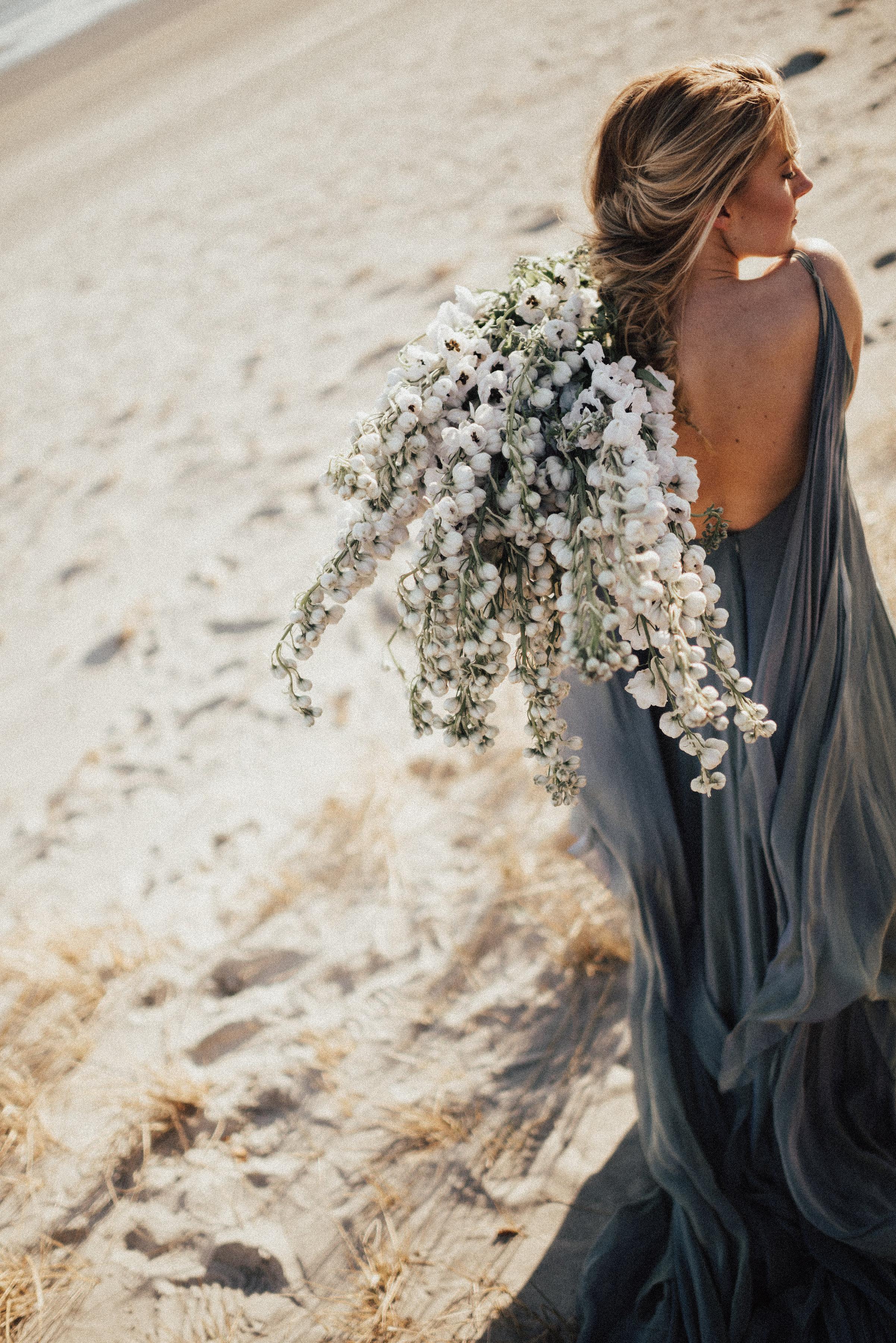 Carol Hannah Bridal Ianassa Gown_2461.jpg