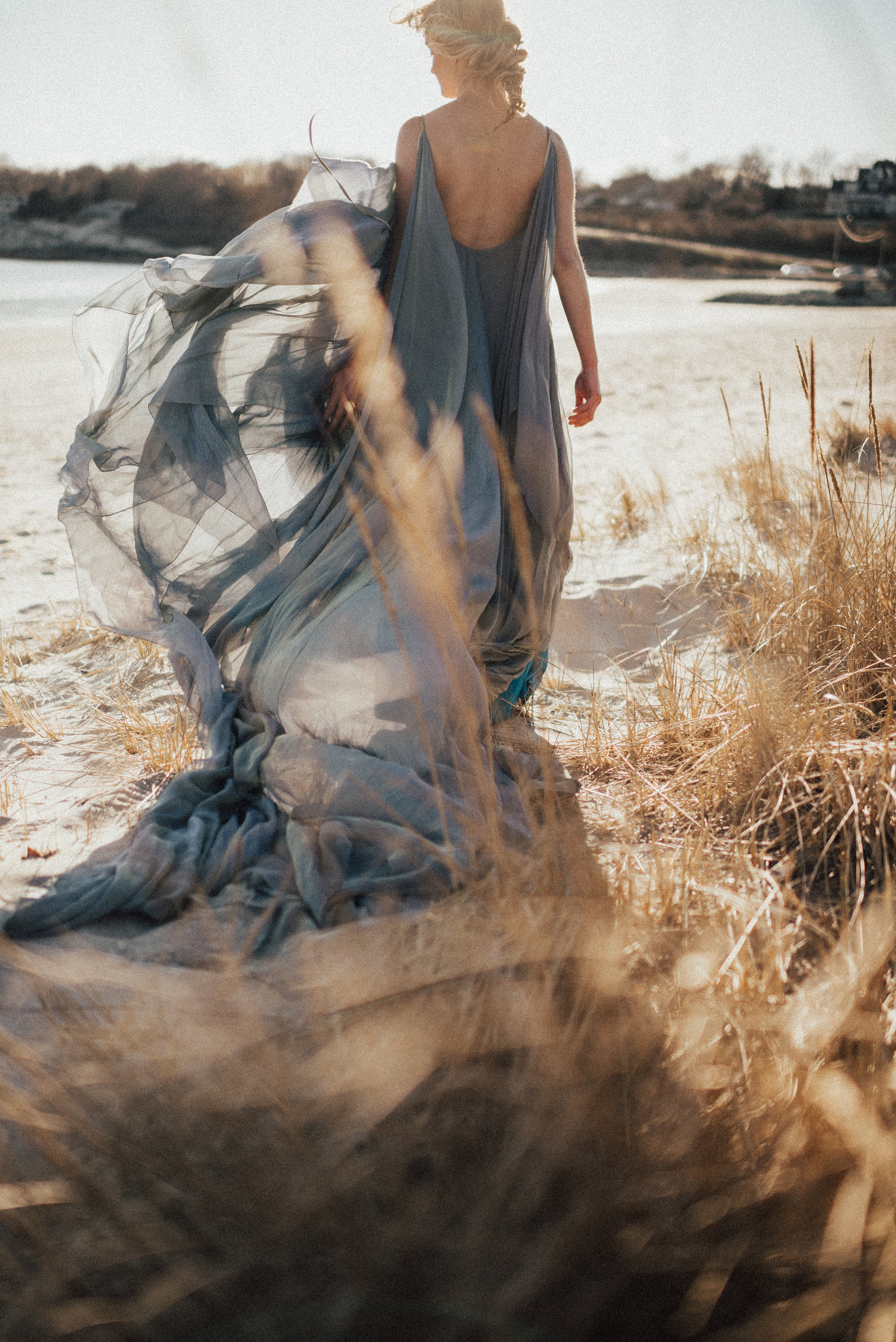 Carol Hannah Bridal Ianassa Gown_2425.jpg