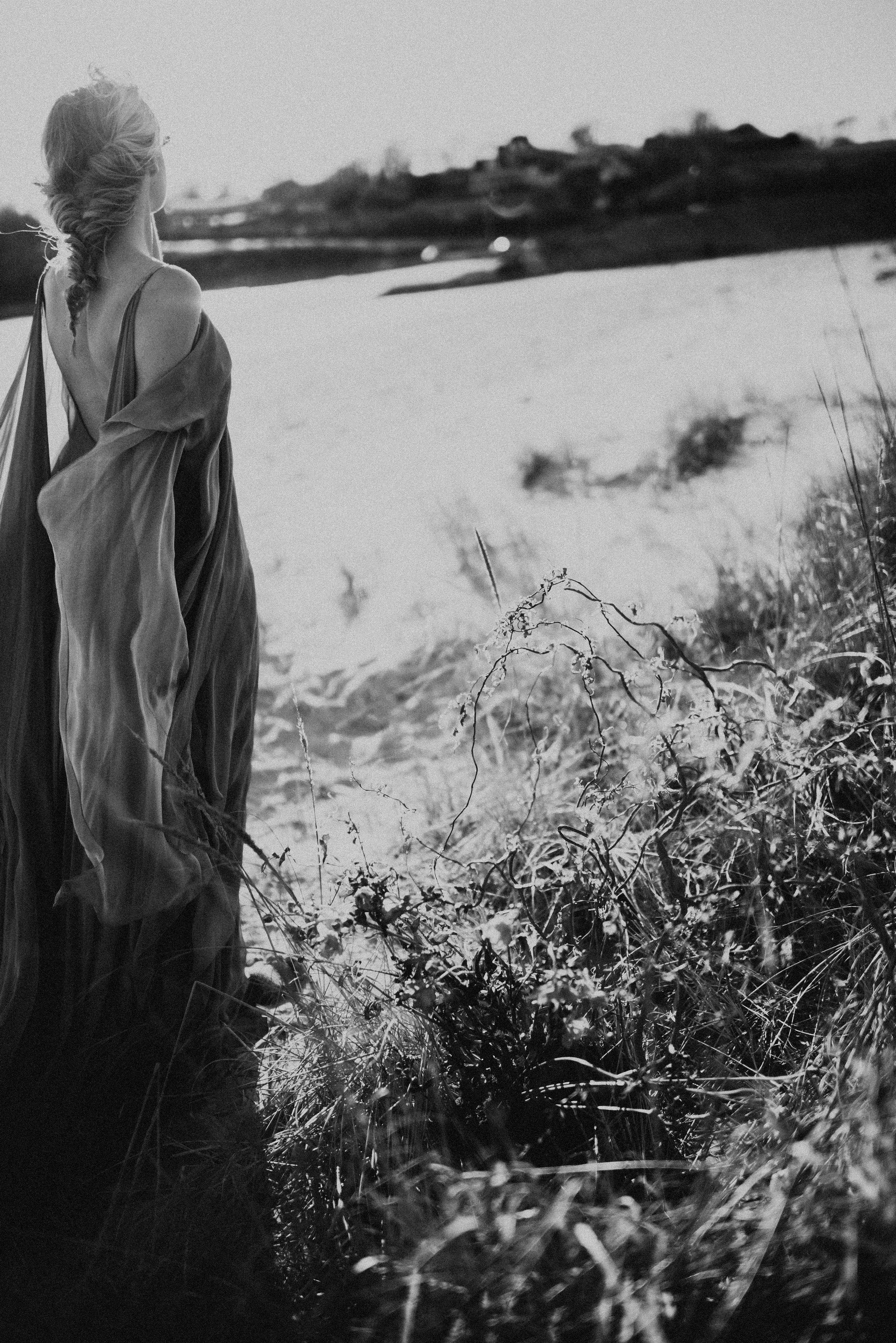 Carol Hannah Bridal Ianassa Gown_2506.jpg