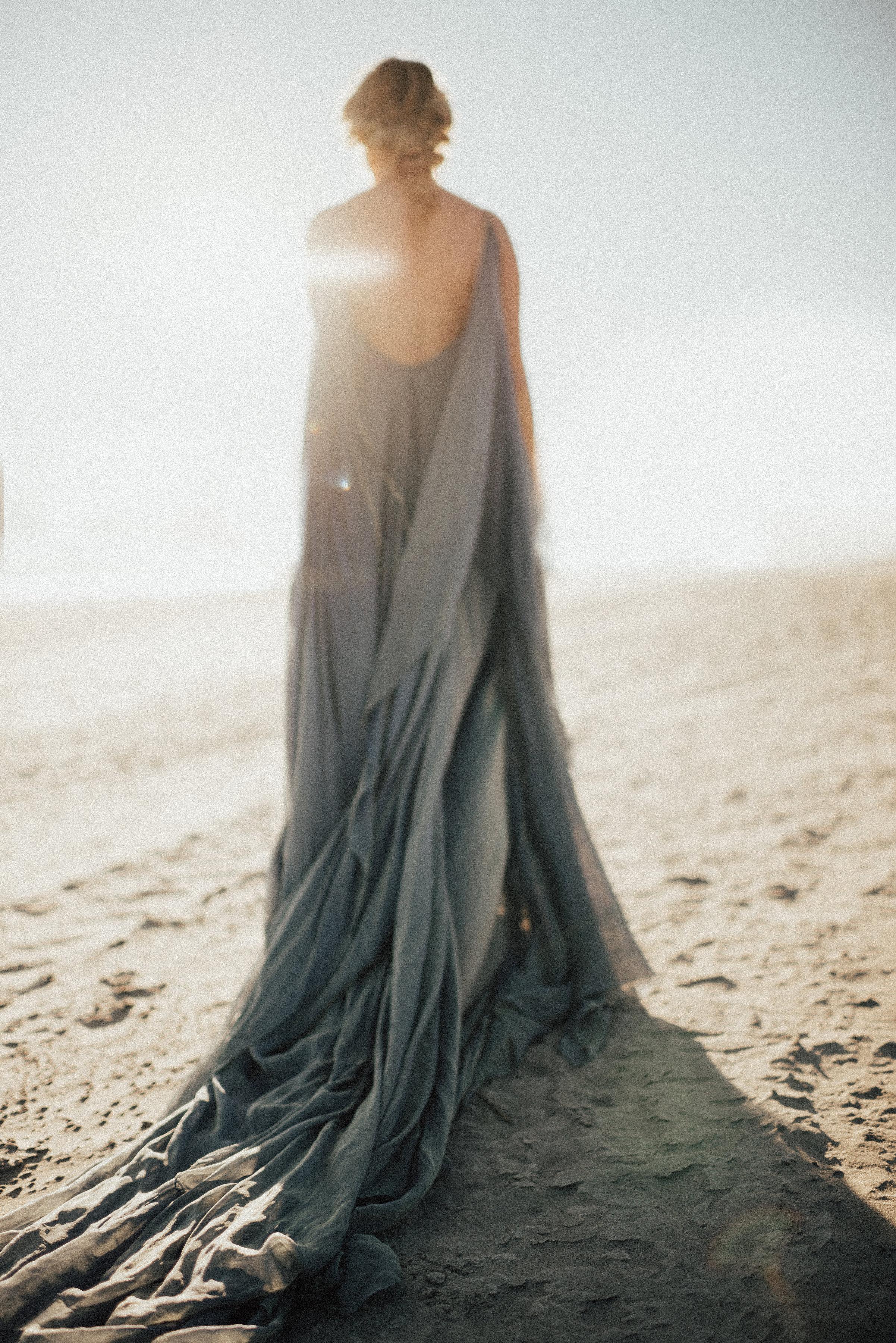 Carol Hannah Bridal Ianassa Gown_2590-2.jpg