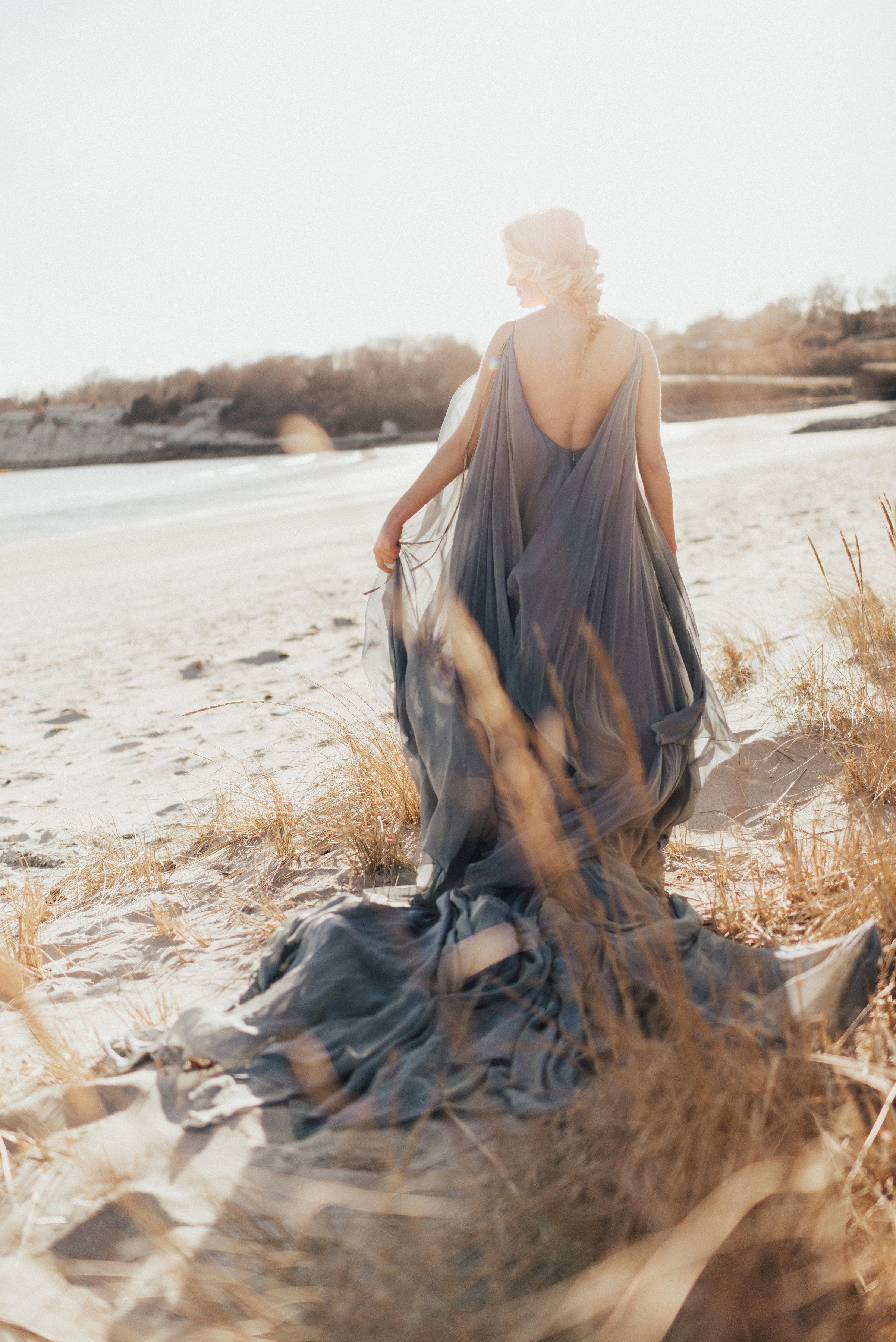 Carol Hannah Bridal Ianassa Gown_2403.jpg