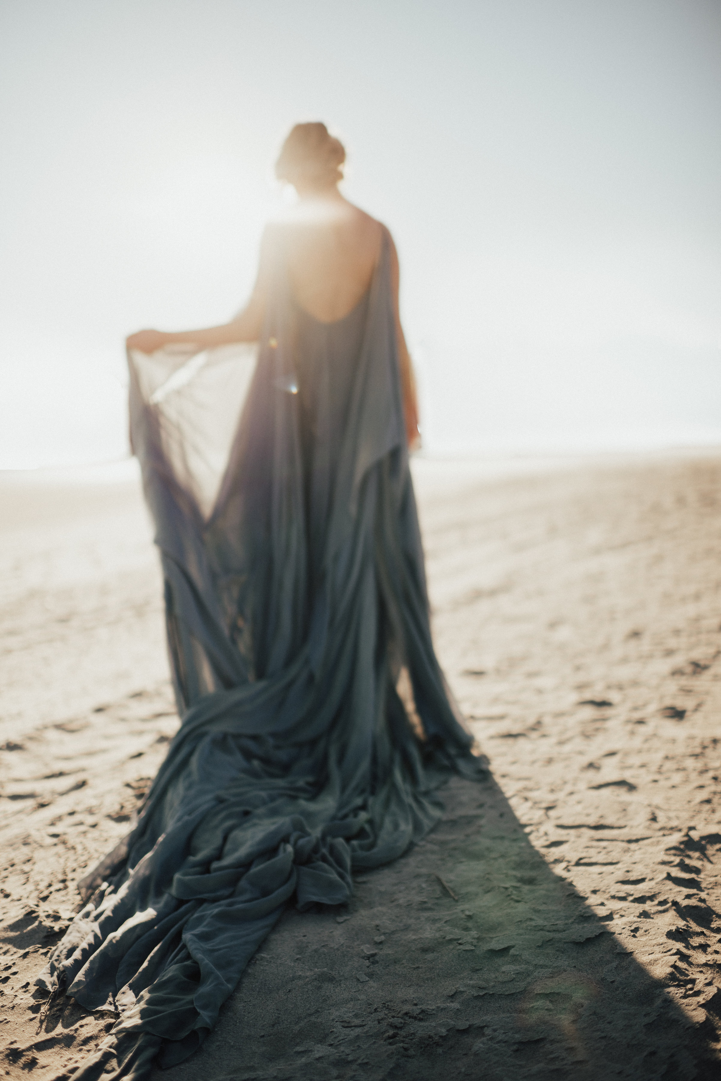 Carol Hannah Bridal Ianassa Gown_2591-2.jpg
