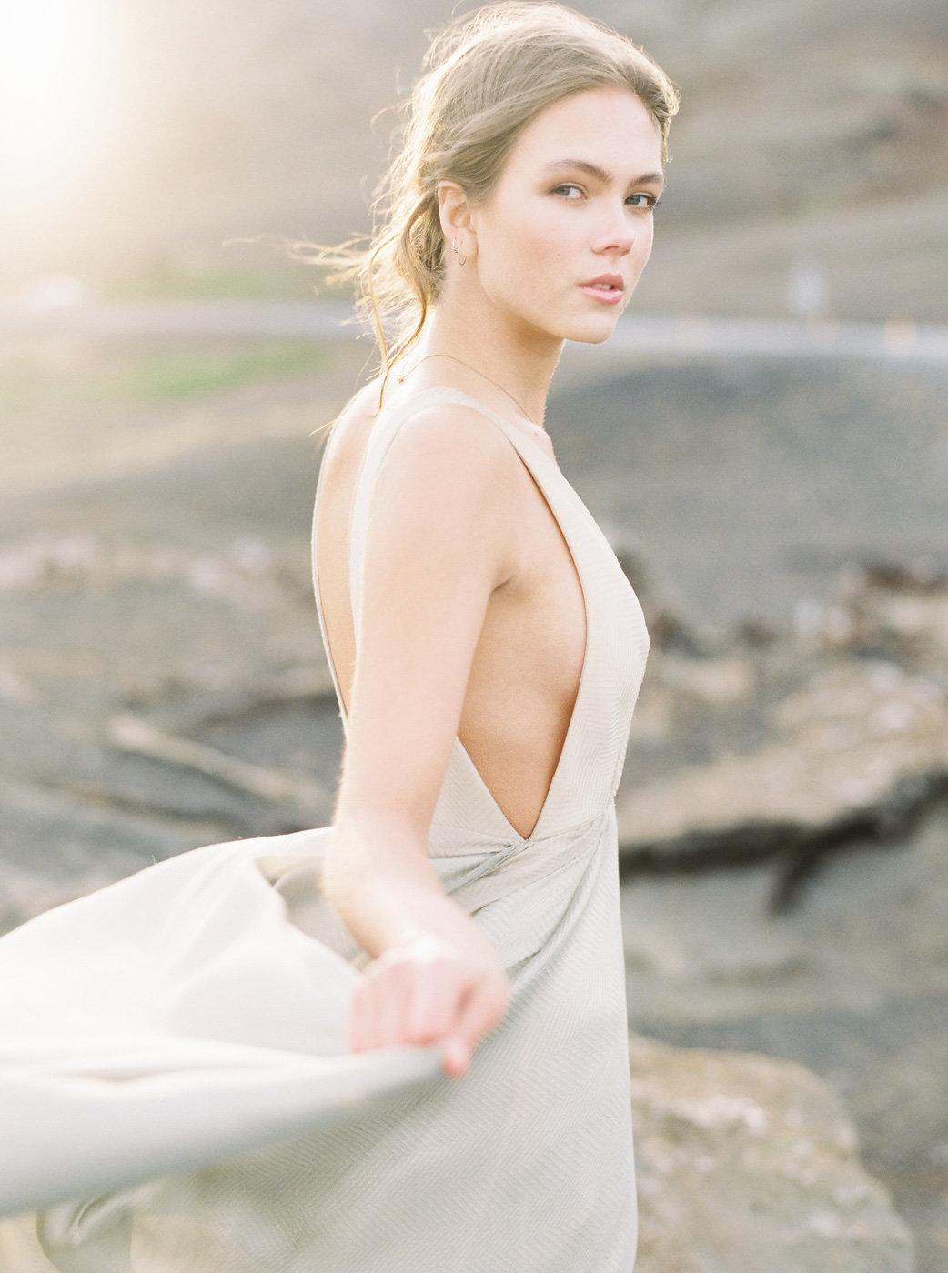 Carol Hannah Bridal Azurite Gown NguyenTakeba_Iceland NguyenTakeba_IcelandBridalPortraits-1022.jpg