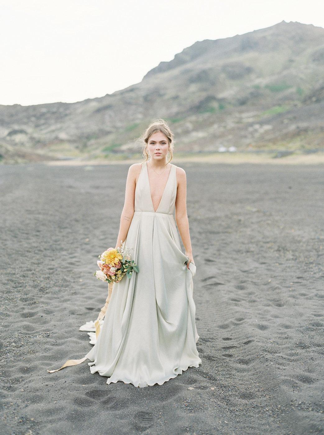 Carol Hannah Bridal Azurite Gown NguyenTakeba_Iceland NguyenTakeba_IcelandBridalPortraits-1031.jpg
