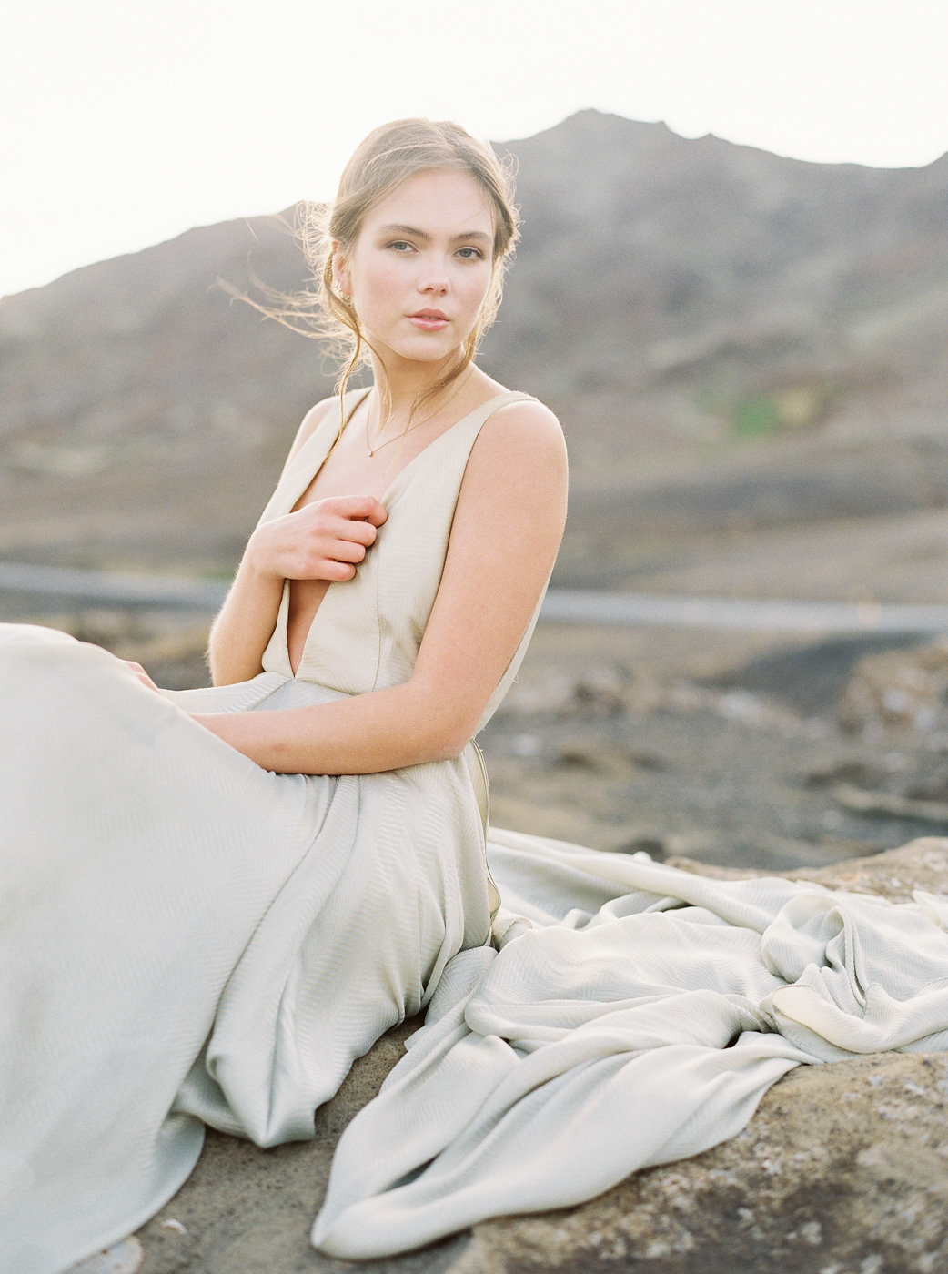 Carol Hannah Bridal Azurite Gown NguyenTakeba_Iceland NguyenTakeba_IcelandBridalPortraits-1032.jpg