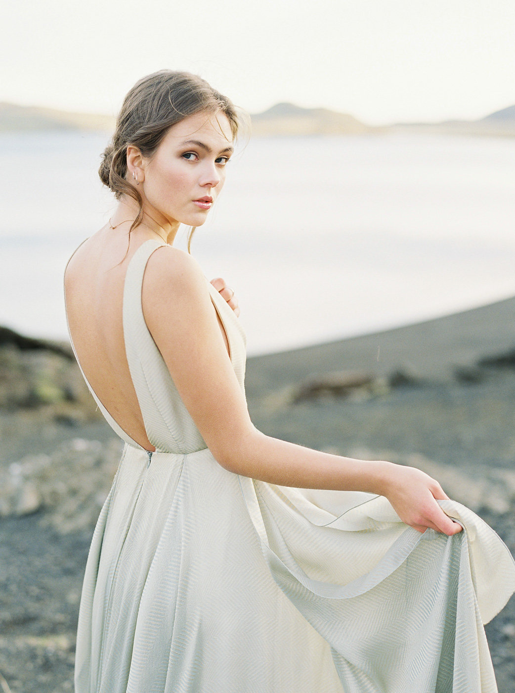 Carol Hannah Bridal Azurite Gown NguyenTakeba_Iceland NguyenTakeba_IcelandBridalPortraits-1034.jpg