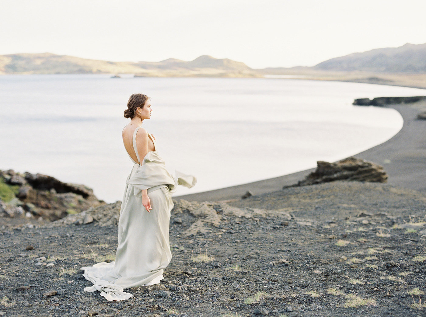 Carol Hannah Bridal Azurite Gown NguyenTakeba_Iceland NguyenTakeba_IcelandBridalPortraits-1035.jpg
