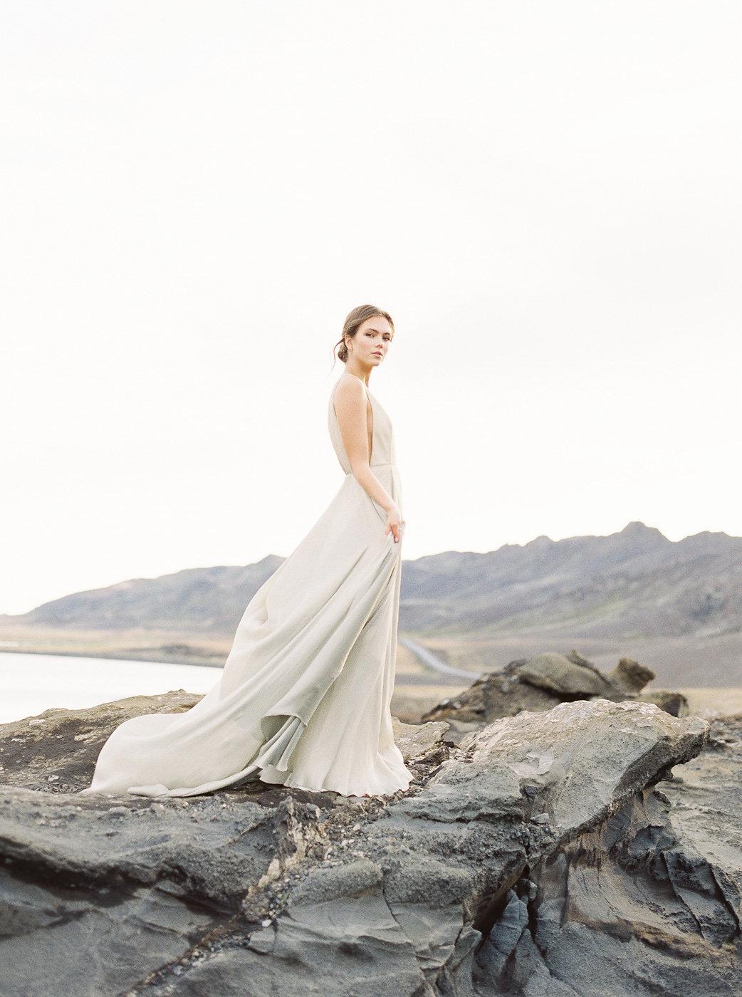 Carol Hannah Bridal Azurite Gown NguyenTakeba_Iceland NguyenTakeba_IcelandBridalPortraits-1054.jpg