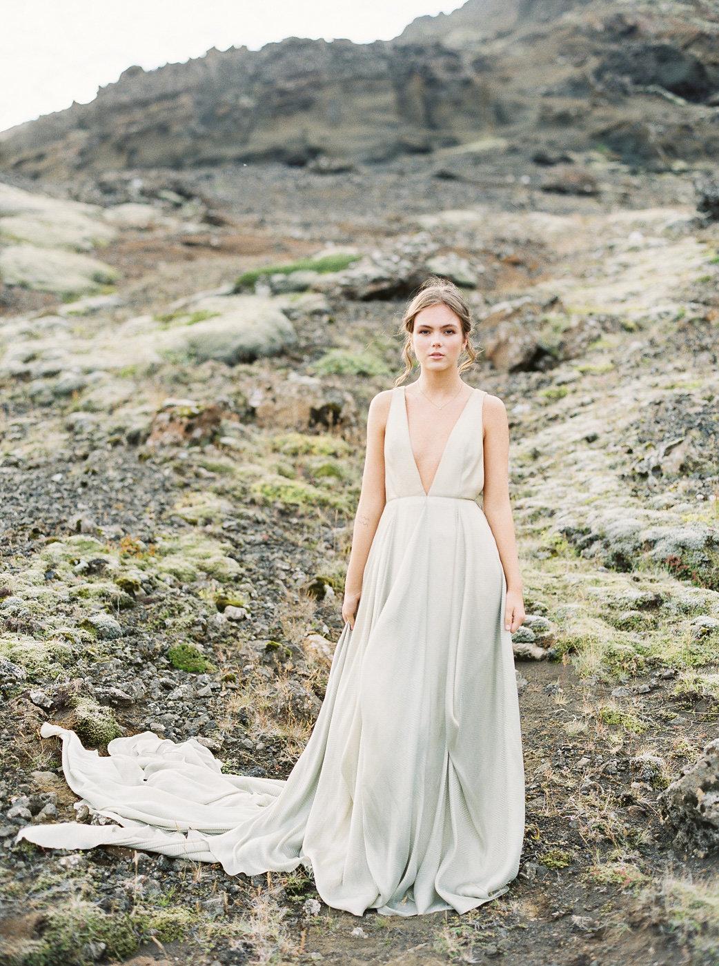 Carol Hannah Bridal Azurite Gown NguyenTakeba_Iceland-1002.jpg