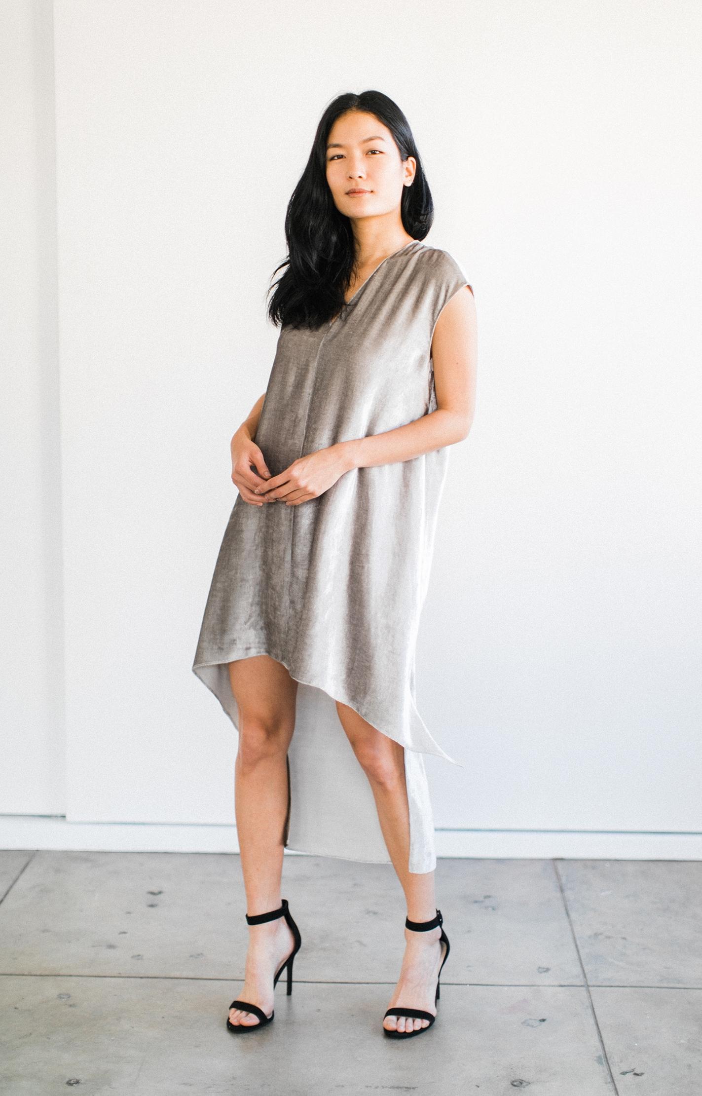 bowery-velvet-dress-silver-1.jpg