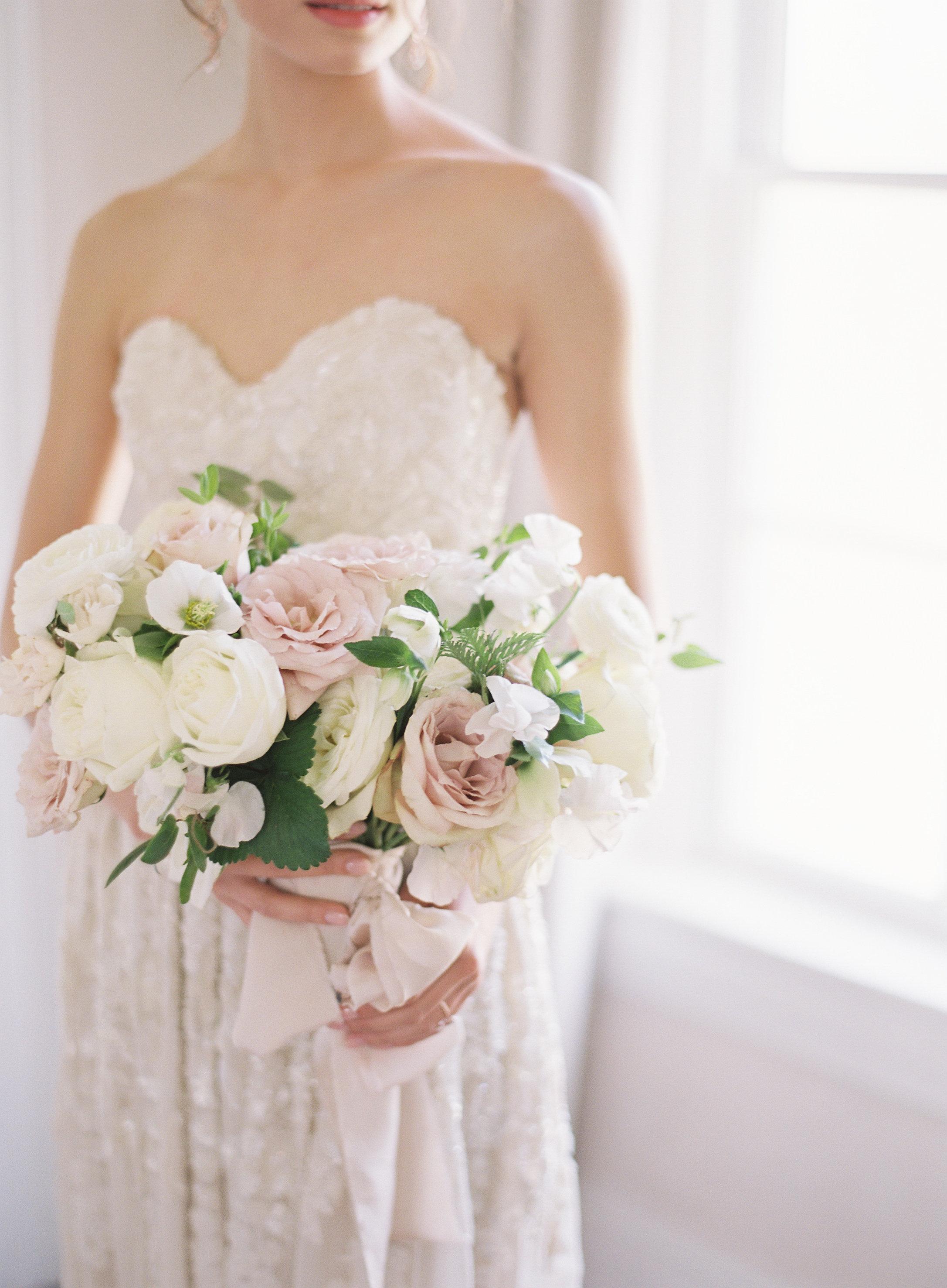 Bridal-0039.jpg