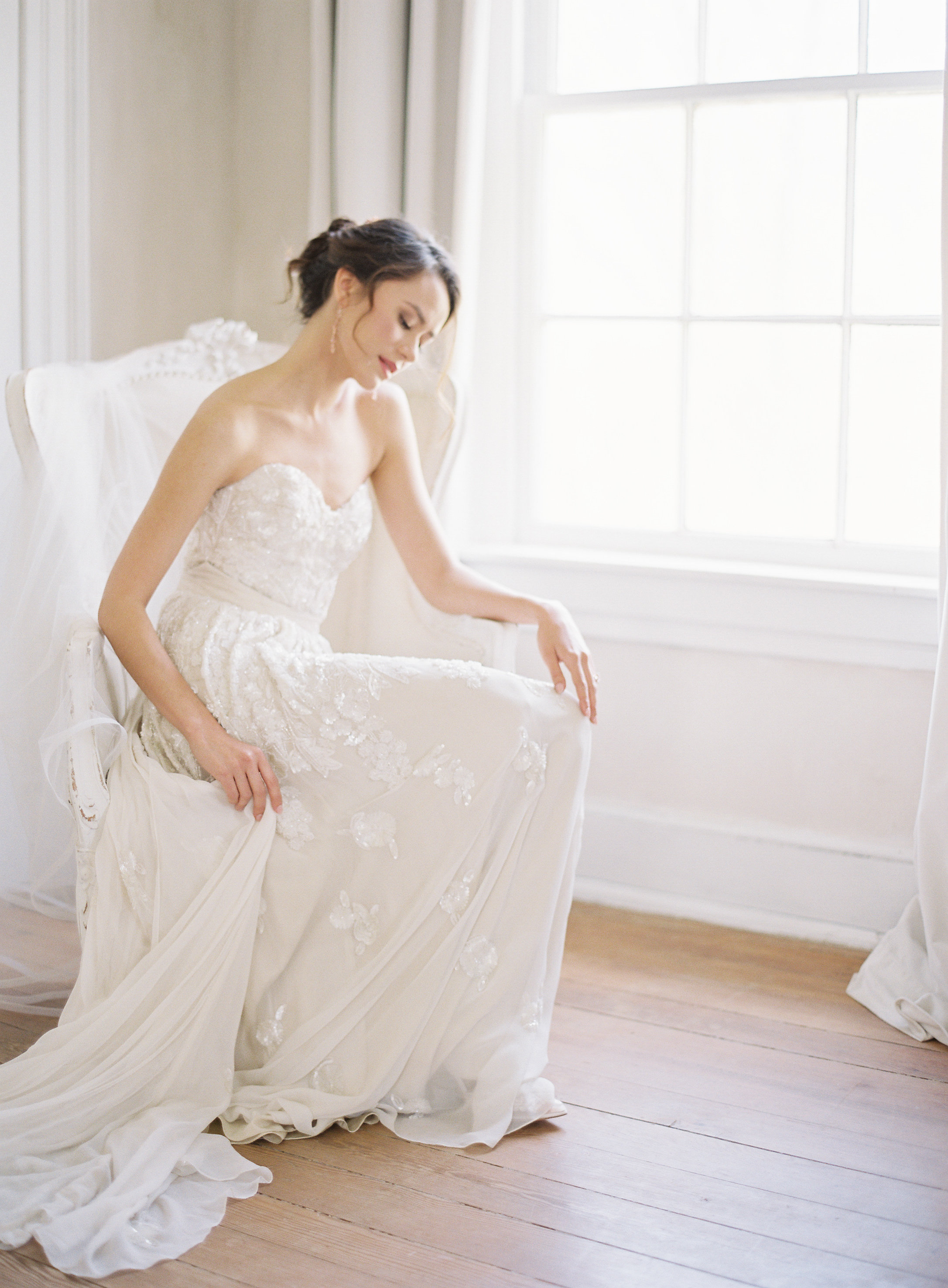 Bridal-0041.jpg