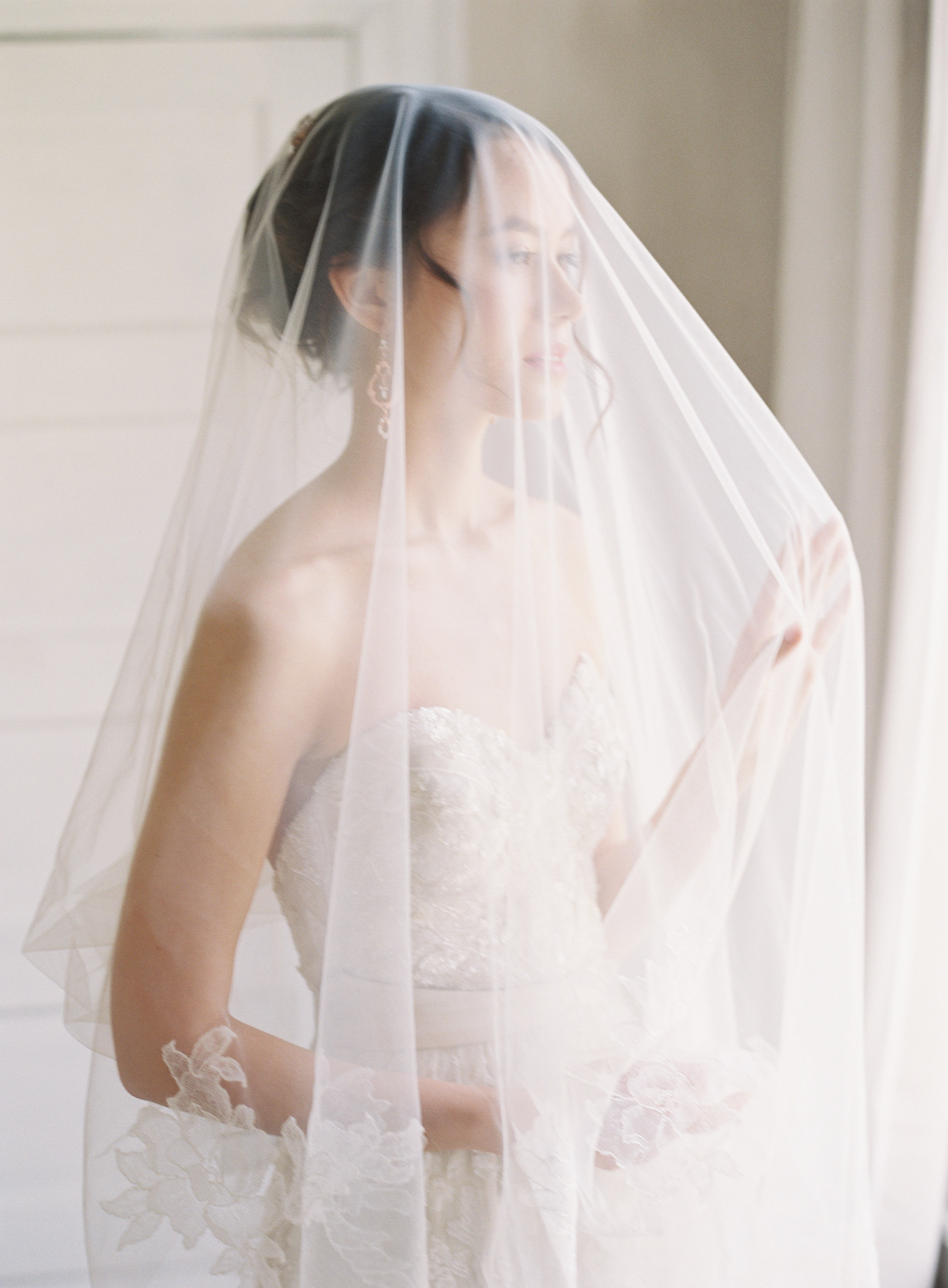 Bridal-0052.jpg