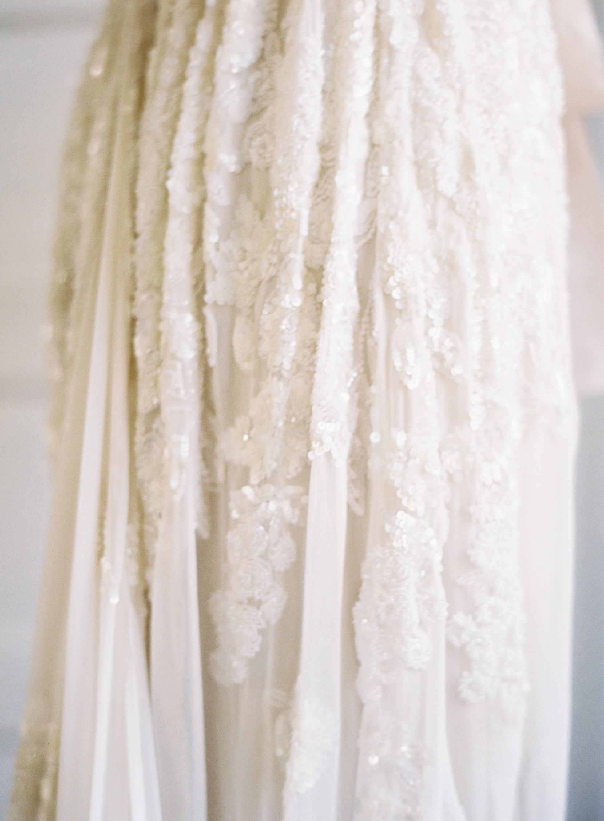 Bridal-0067.jpg