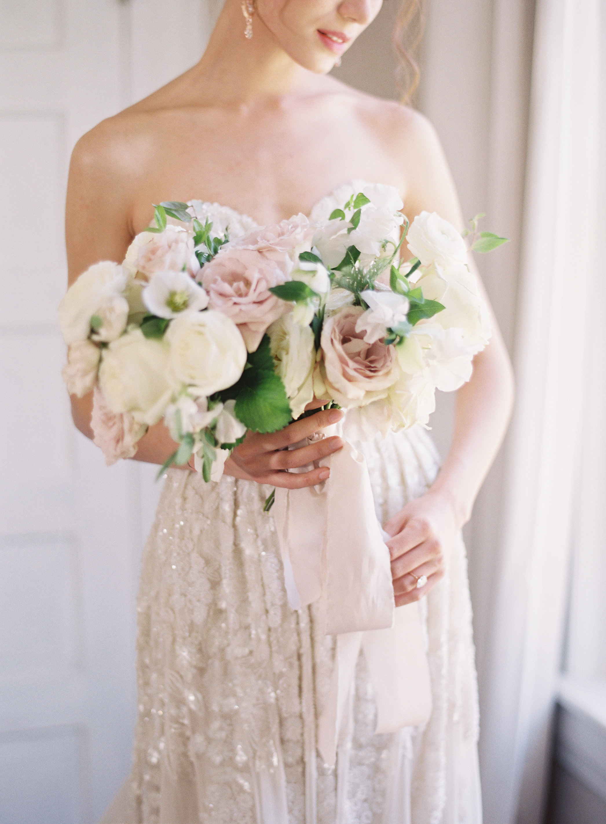 Bridal-0073.jpg