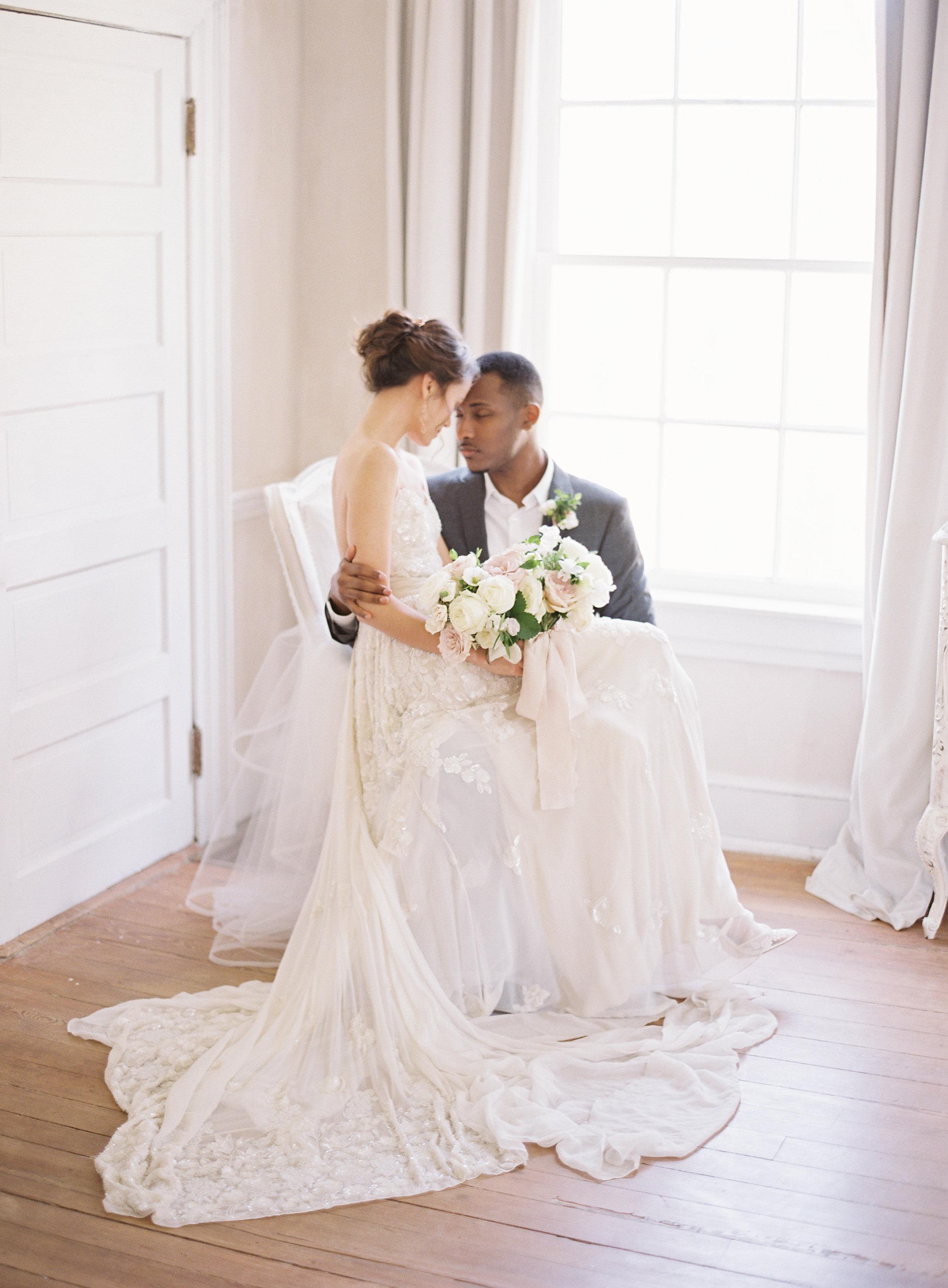 Bridal-0082.jpg