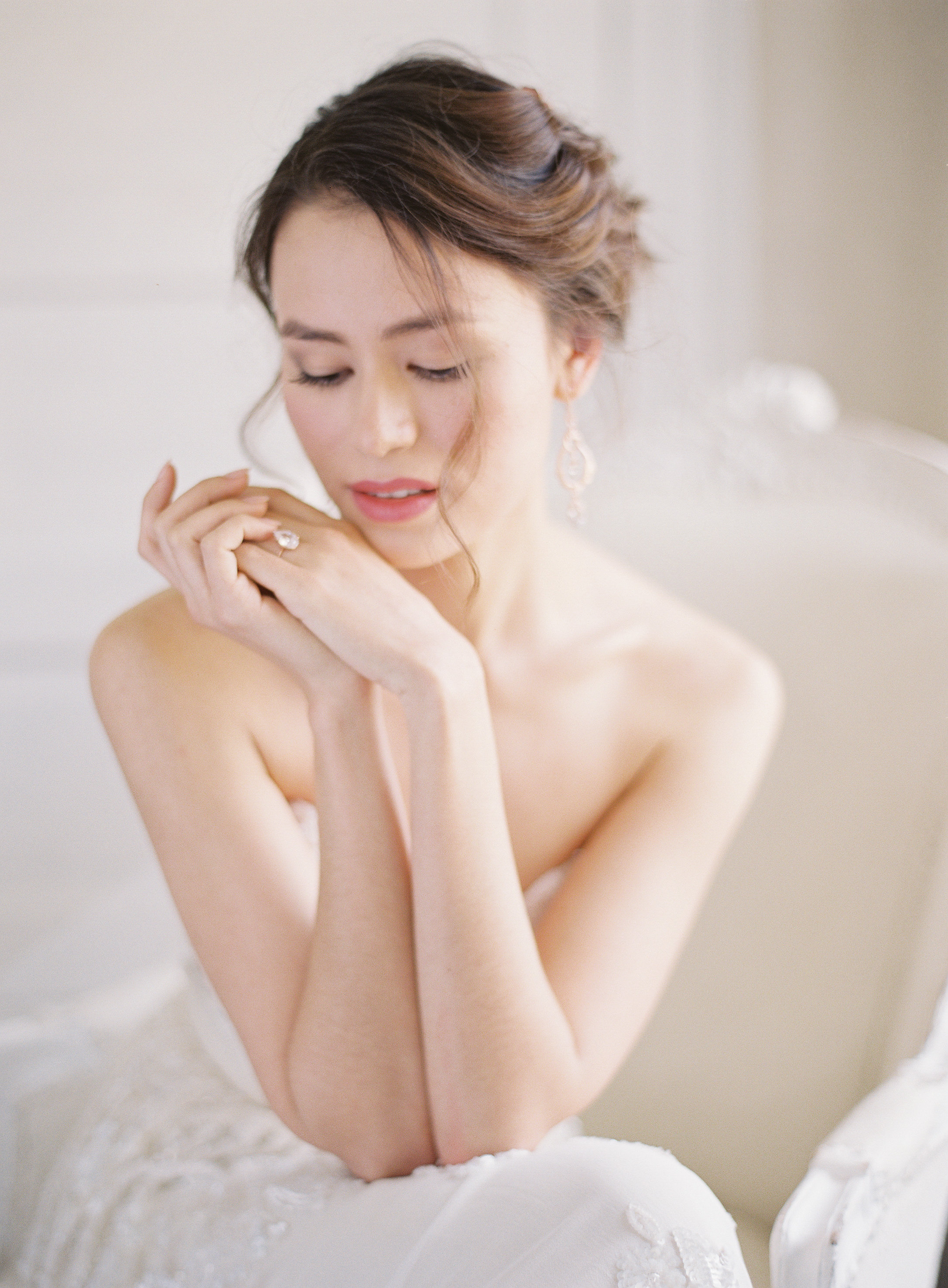 Bridal-0116.jpg