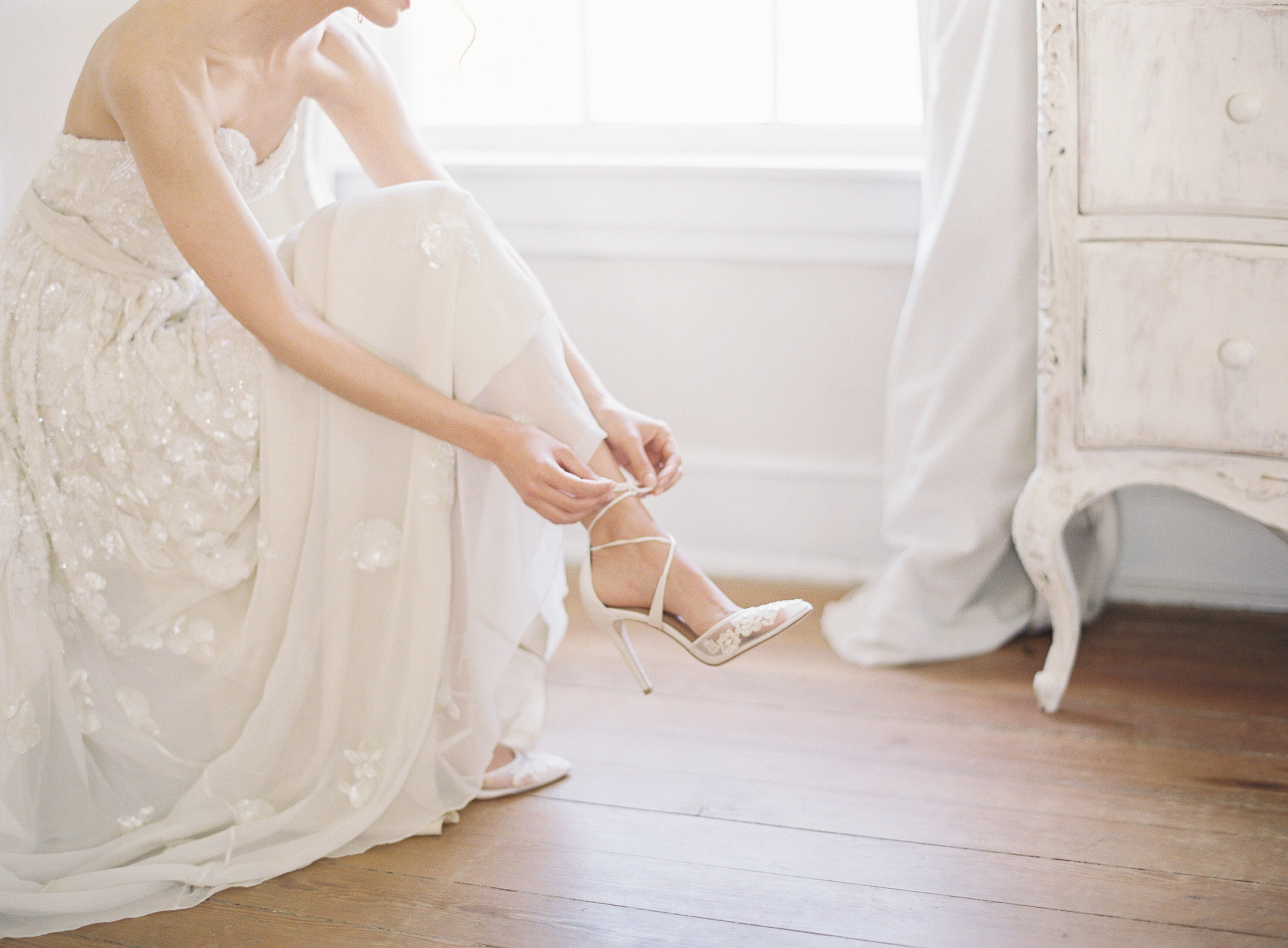 Bridal-0120.jpg