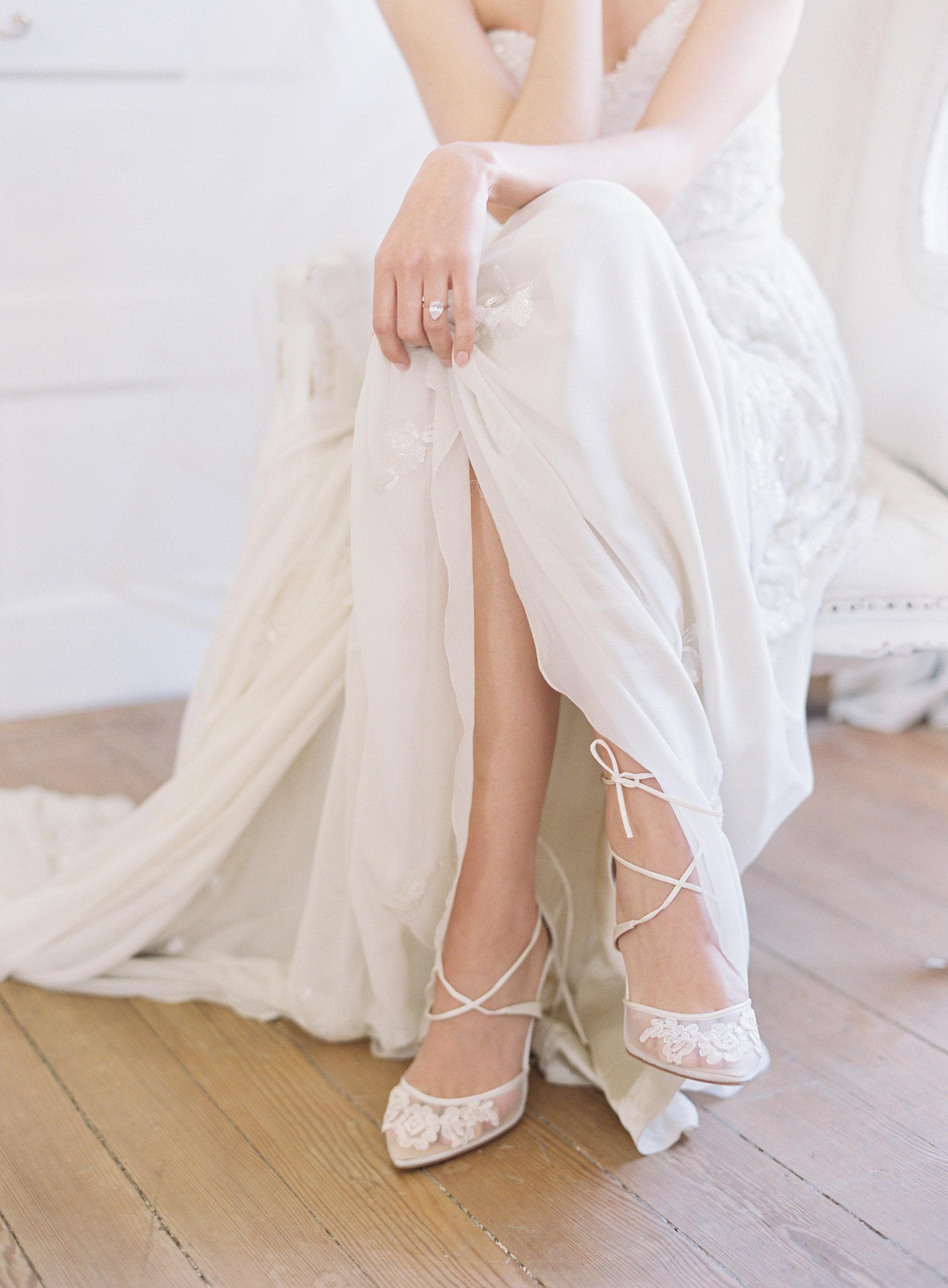 Bridal-0127.jpg