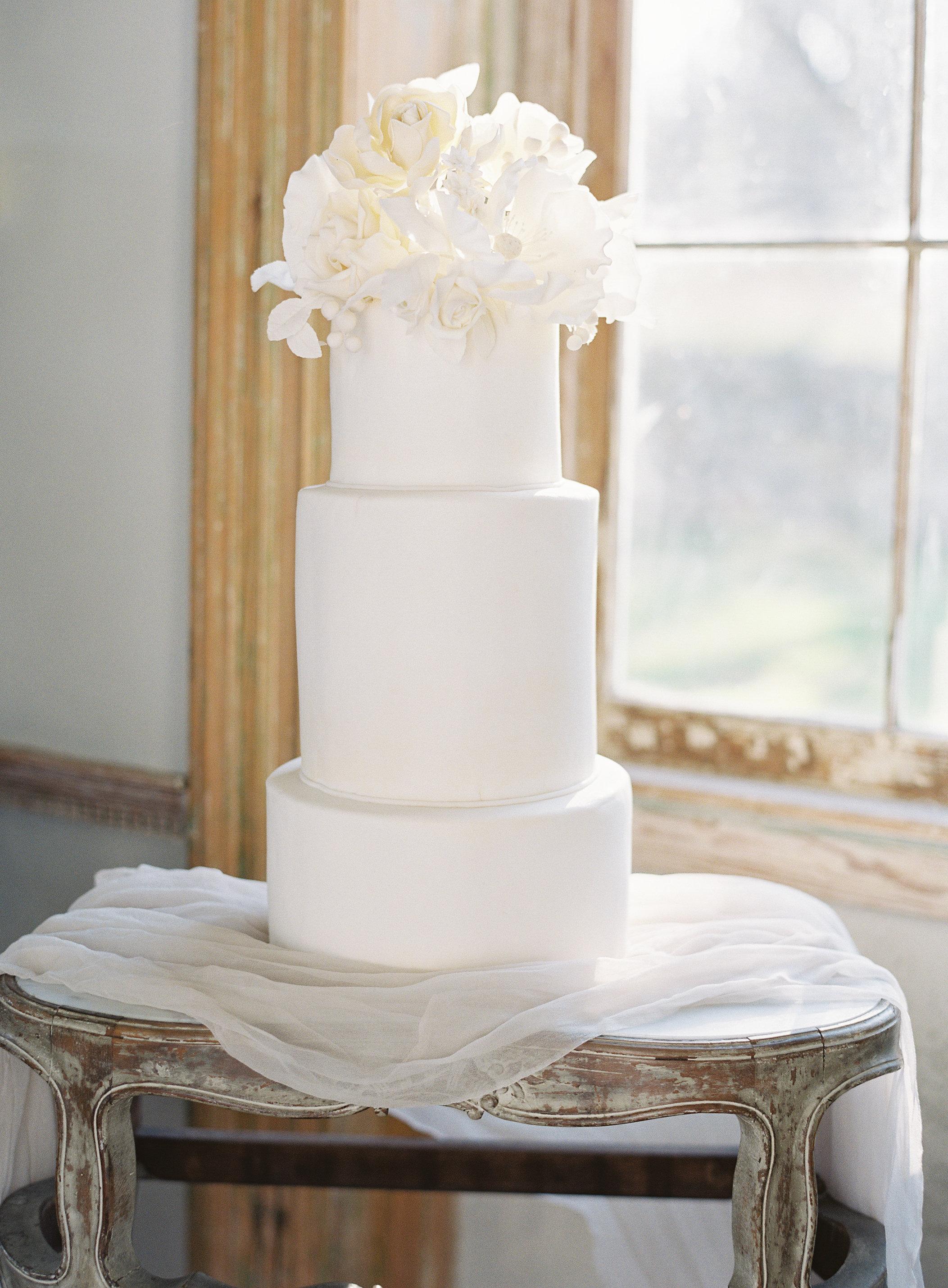 Bridal-0128.jpg